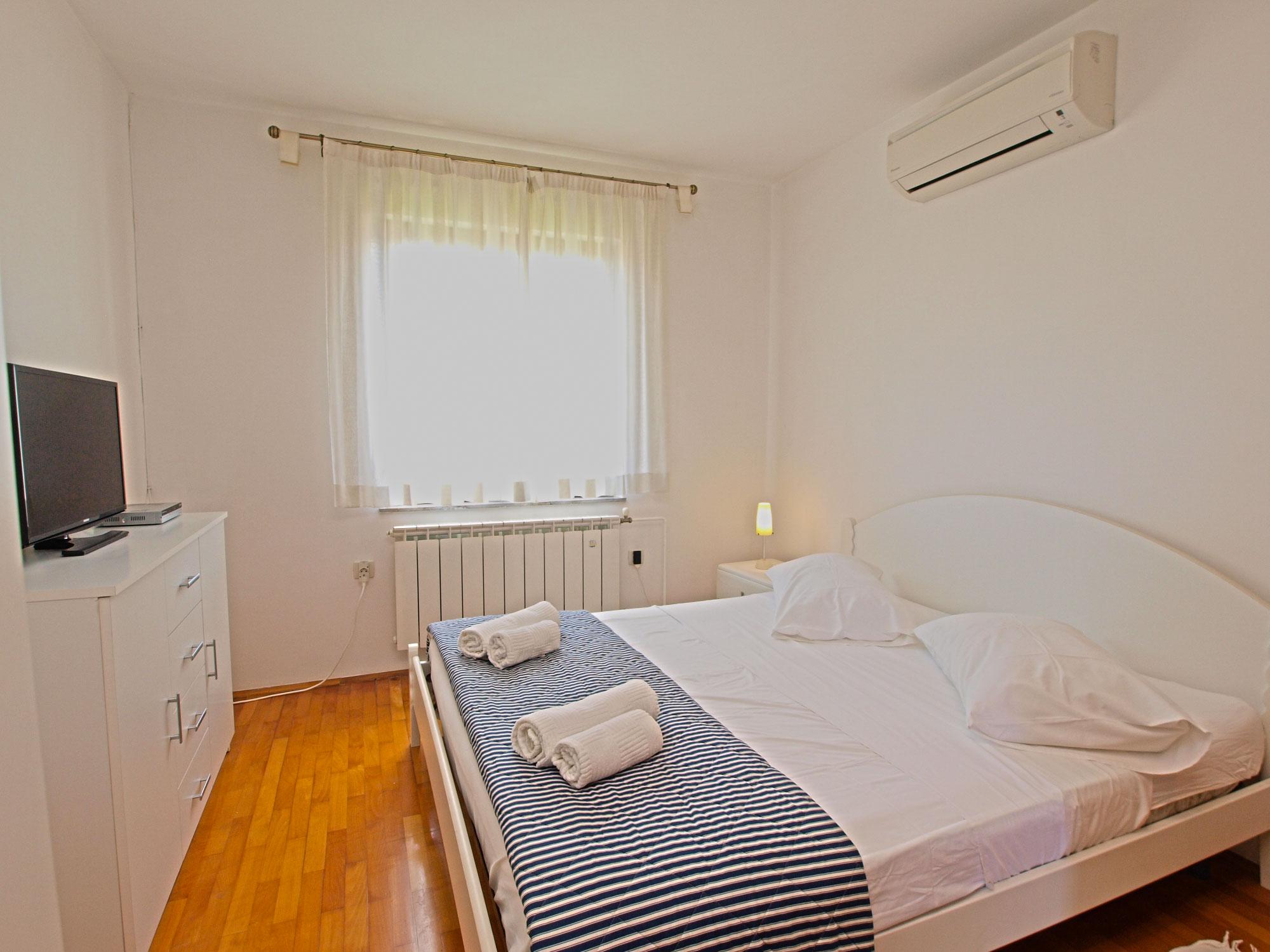 Ferienwohnung Apartment 152/326 (2047486), Rovinj, , Istrien, Kroatien, Bild 12