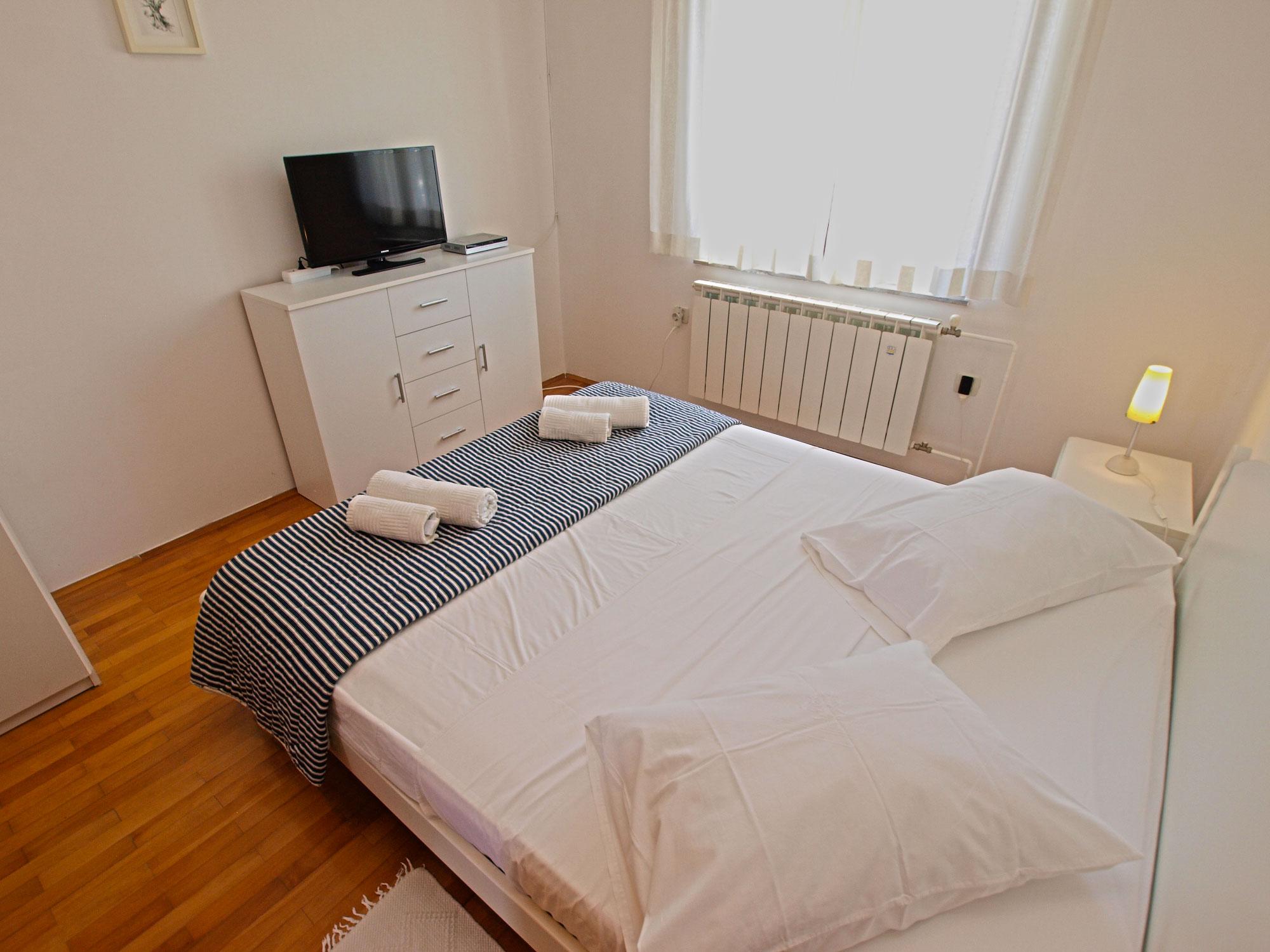 Ferienwohnung Apartment 152/326 (2047486), Rovinj, , Istrien, Kroatien, Bild 13
