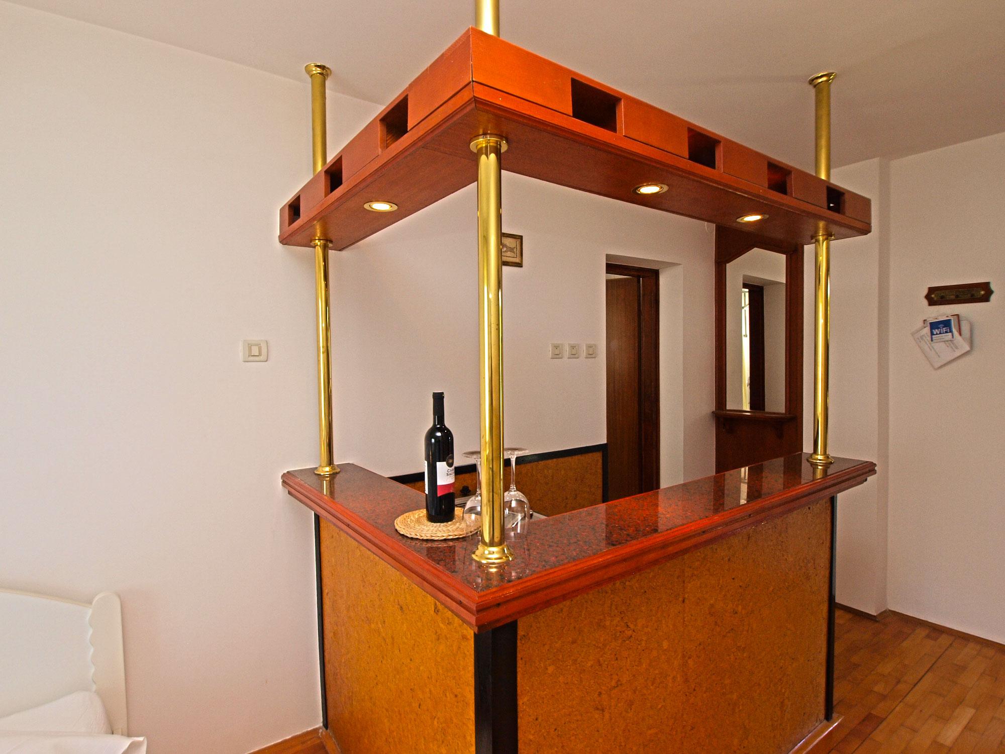 Ferienwohnung Apartment 152/326 (2047486), Rovinj, , Istrien, Kroatien, Bild 14
