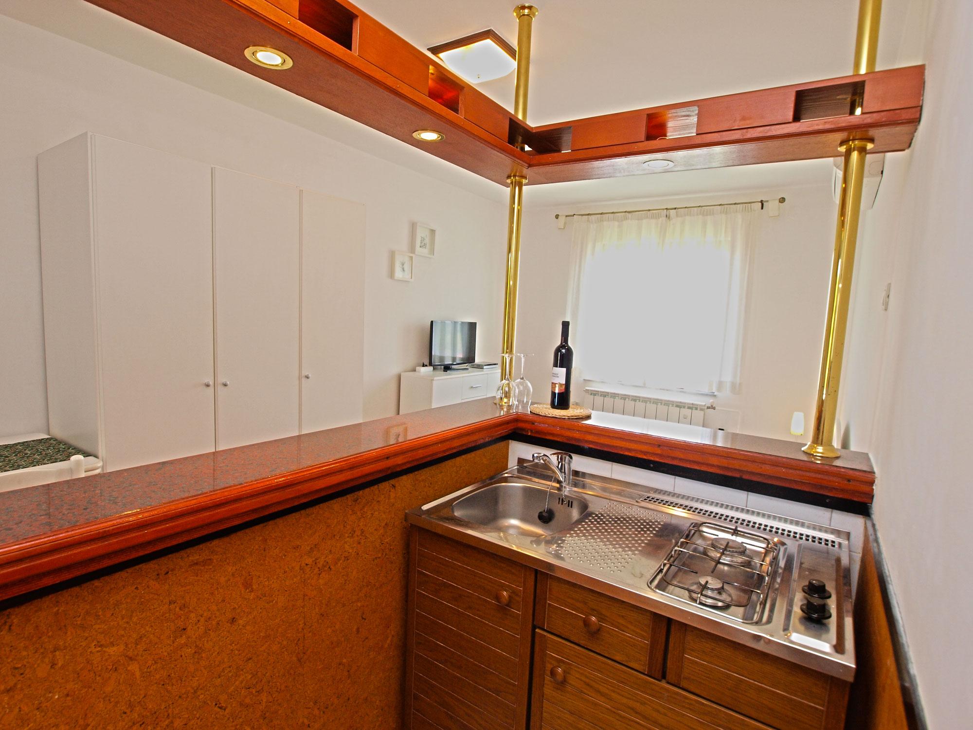 Ferienwohnung Apartment 152/326 (2047486), Rovinj, , Istrien, Kroatien, Bild 15