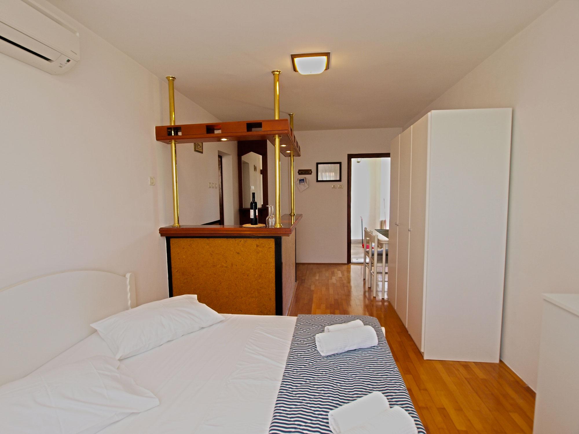 Ferienwohnung Apartment 152/326 (2047486), Rovinj, , Istrien, Kroatien, Bild 17