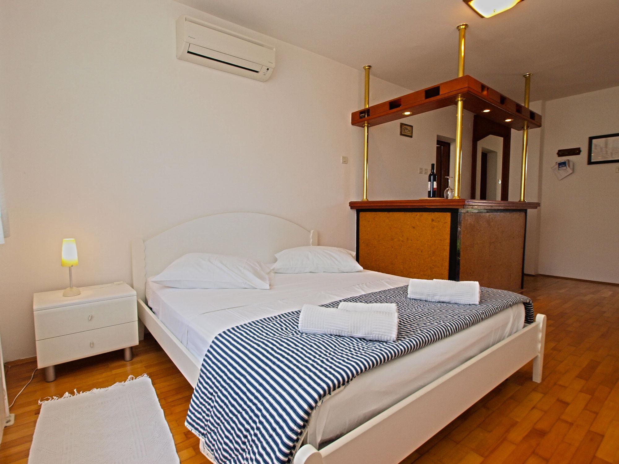 Ferienwohnung Apartment 152/326 (2047486), Rovinj, , Istrien, Kroatien, Bild 18