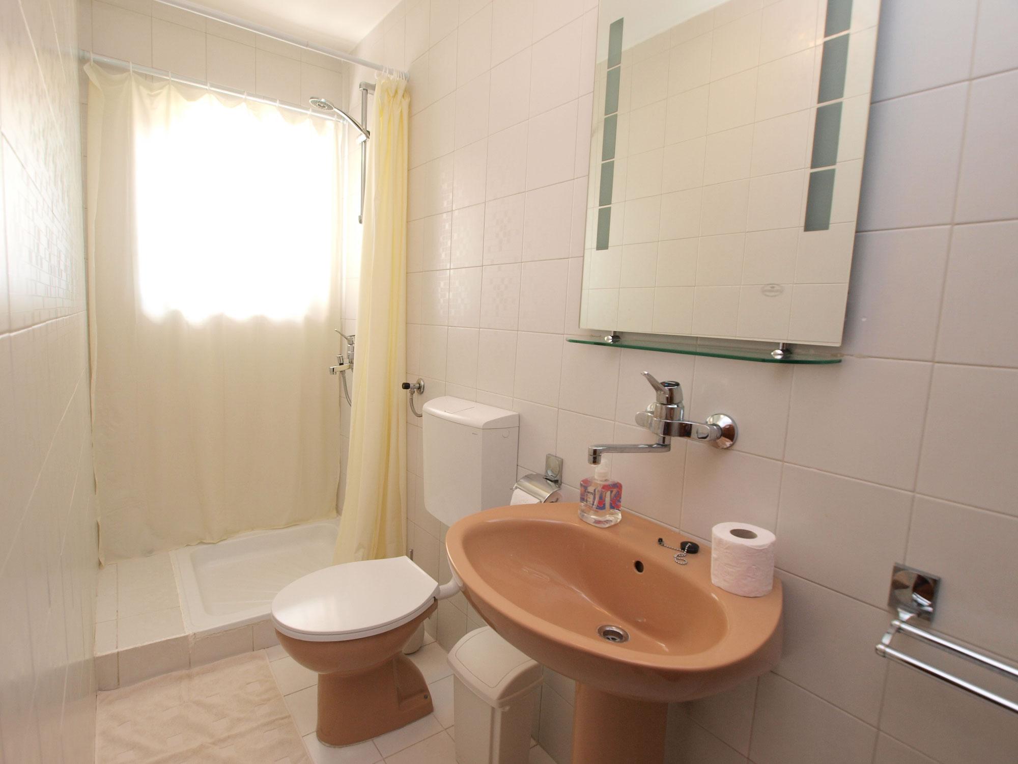 Ferienwohnung Apartment 152/326 (2047486), Rovinj, , Istrien, Kroatien, Bild 20