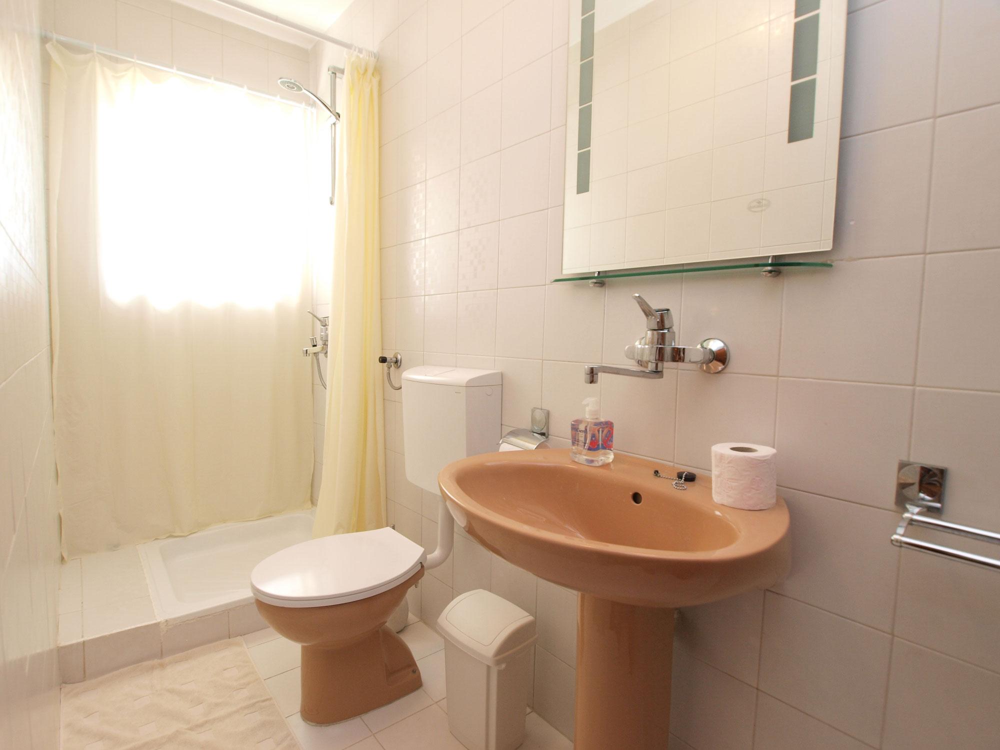 Ferienwohnung Apartment 152/326 (2047486), Rovinj, , Istrien, Kroatien, Bild 21