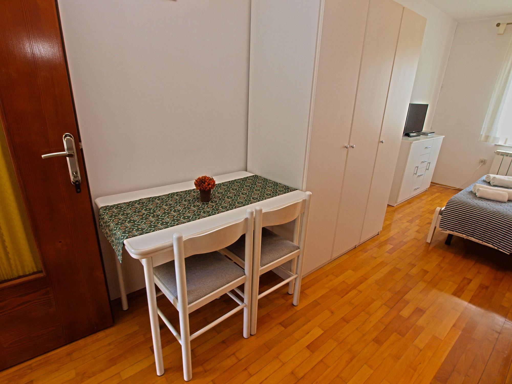 Ferienwohnung Apartment 152/326 (2047486), Rovinj, , Istrien, Kroatien, Bild 19