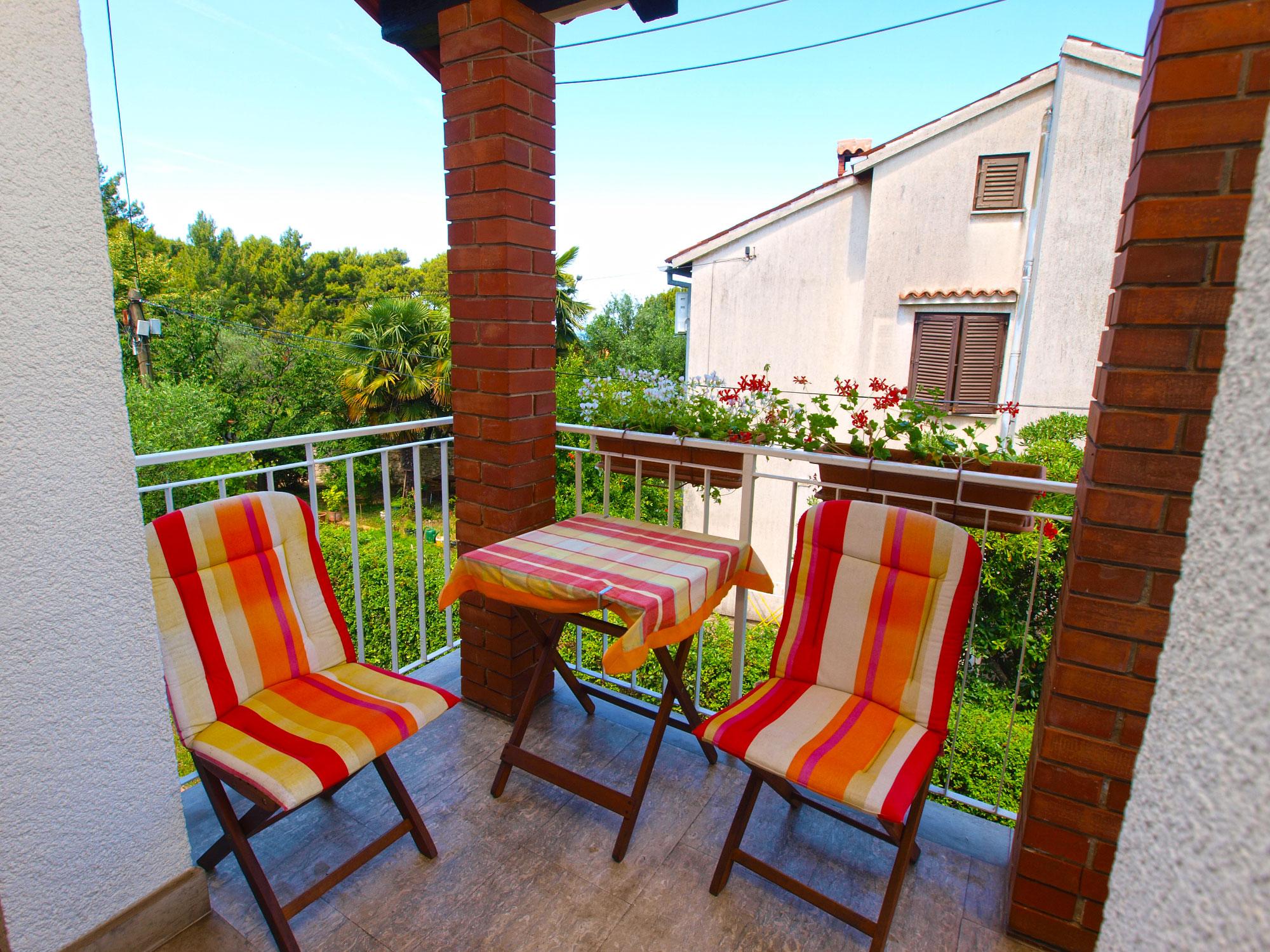 Ferienwohnung Apartment 152/326 (2047486), Rovinj, , Istrien, Kroatien, Bild 22