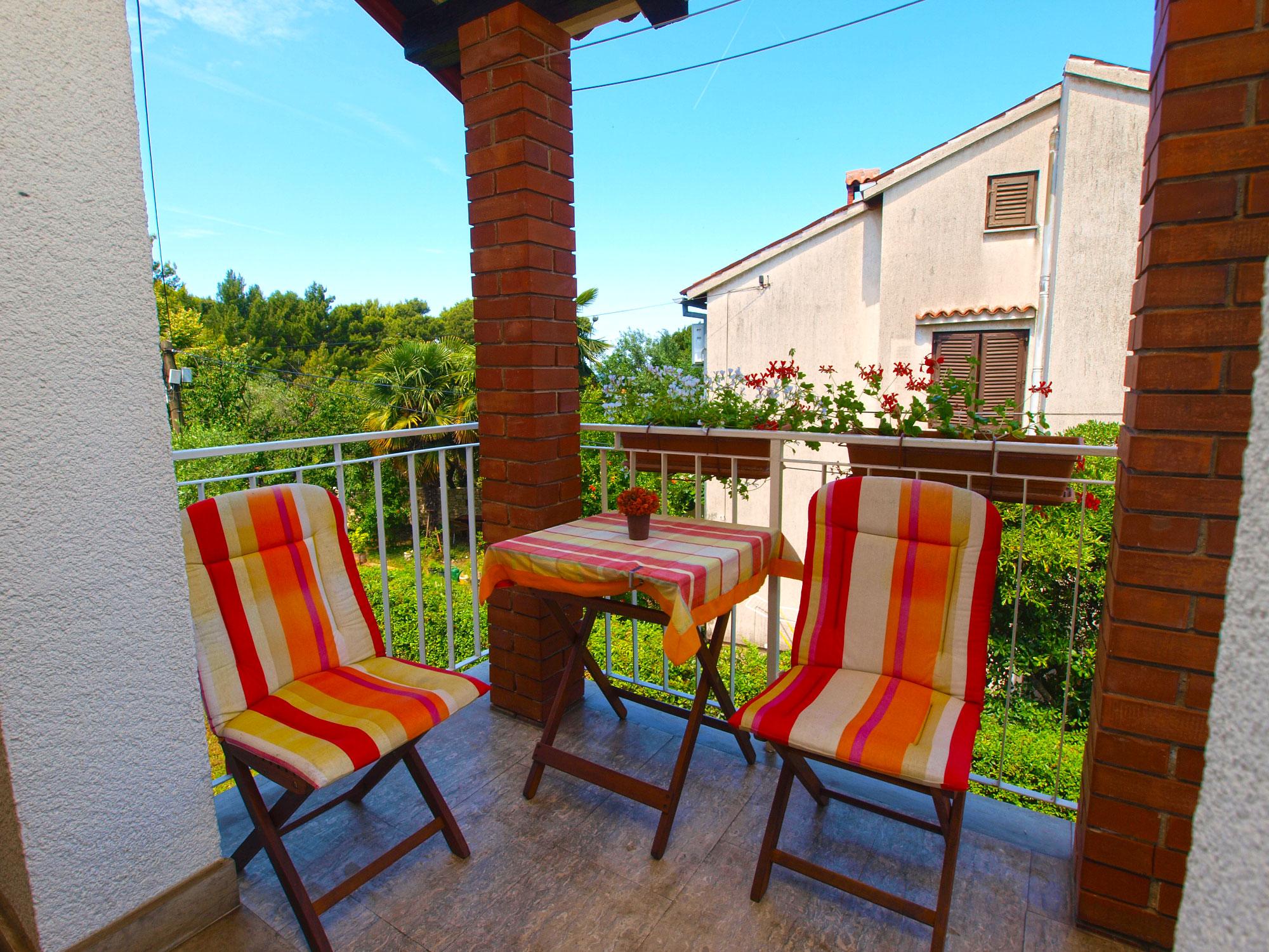 Ferienwohnung Apartment 152/326 (2047486), Rovinj, , Istrien, Kroatien, Bild 23