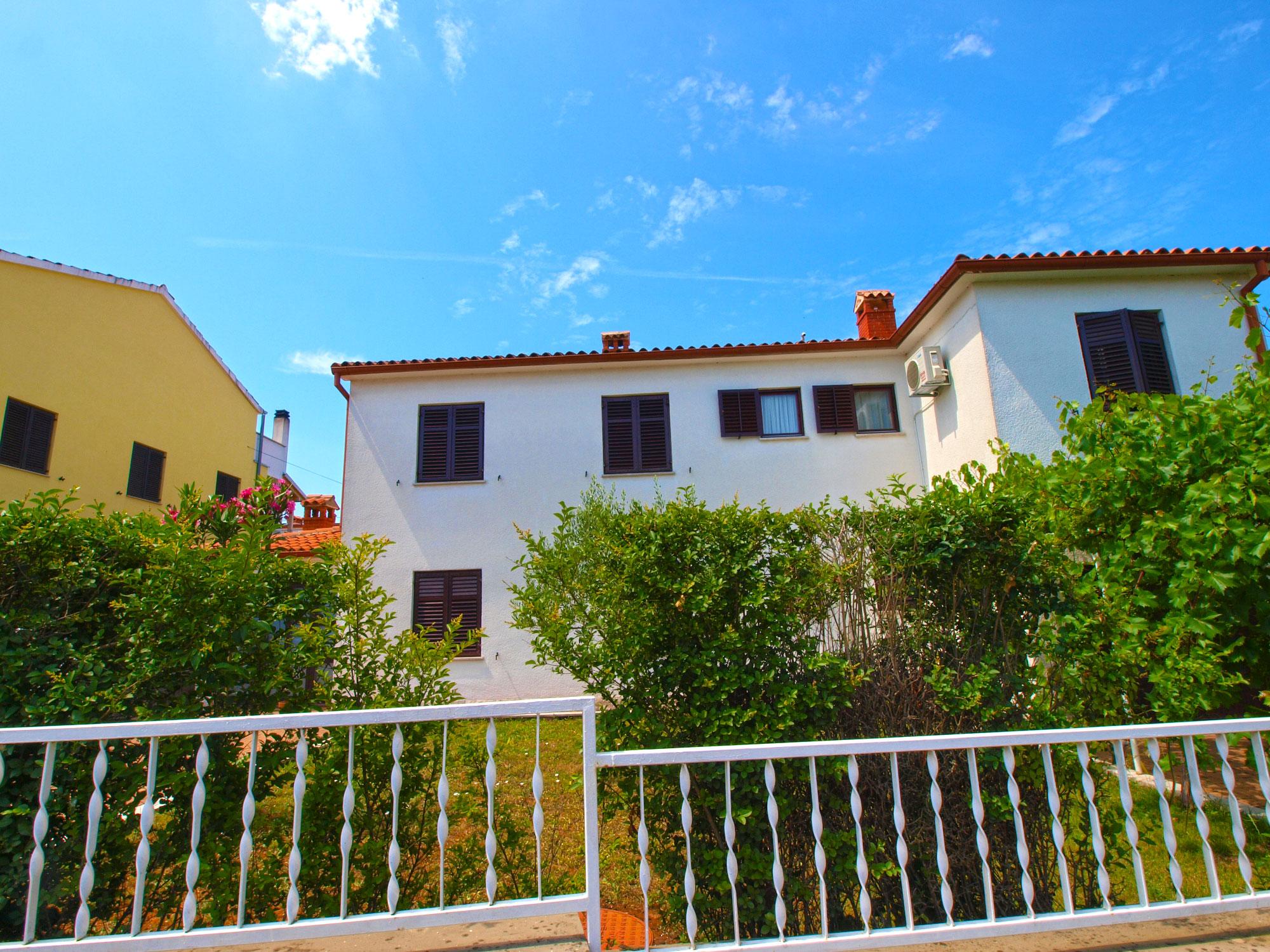 Ferienwohnung Apartment 152/326 (2047486), Rovinj, , Istrien, Kroatien, Bild 2