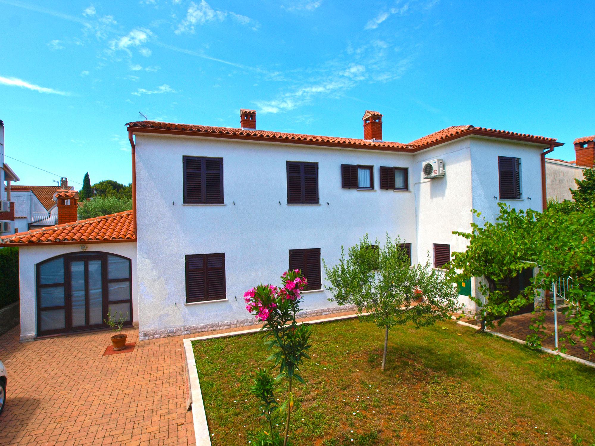 Ferienwohnung Apartment 152/326 (2047486), Rovinj, , Istrien, Kroatien, Bild 3