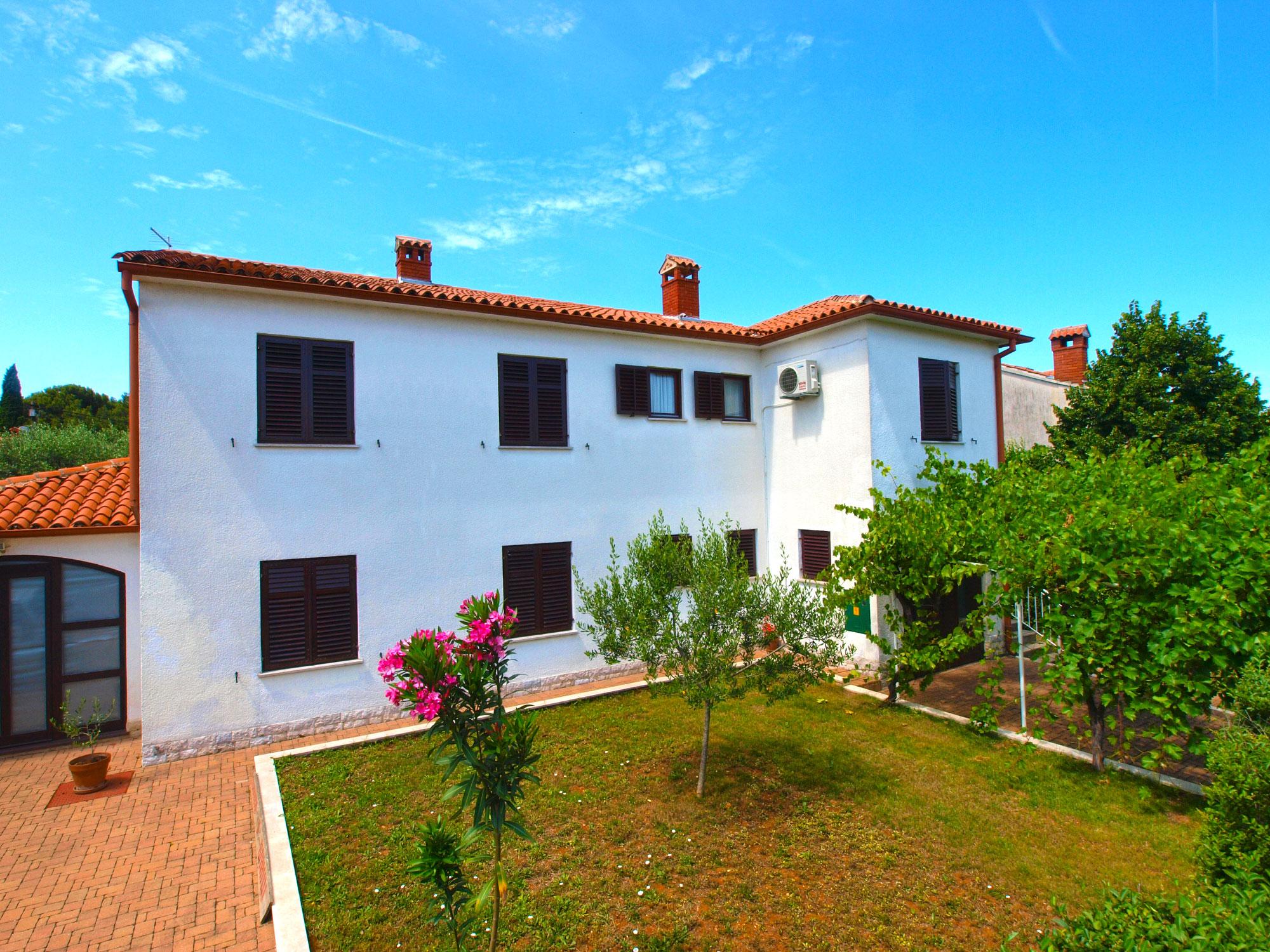 Ferienwohnung Apartment 152/326 (2047486), Rovinj, , Istrien, Kroatien, Bild 4