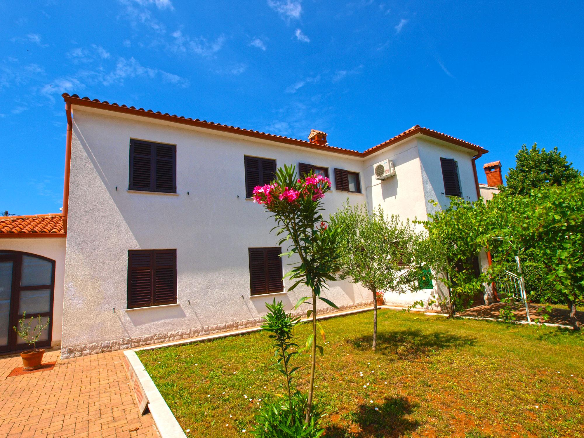 Ferienwohnung Apartment 152/326 (2047486), Rovinj, , Istrien, Kroatien, Bild 6