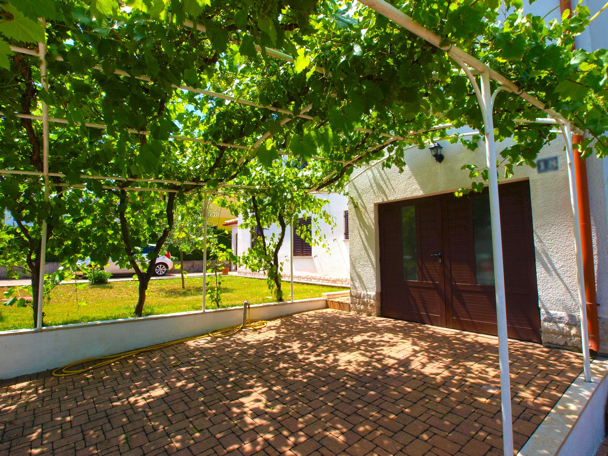 Ferienwohnung Apartment 152/326 (2047486), Rovinj, , Istrien, Kroatien, Bild 7