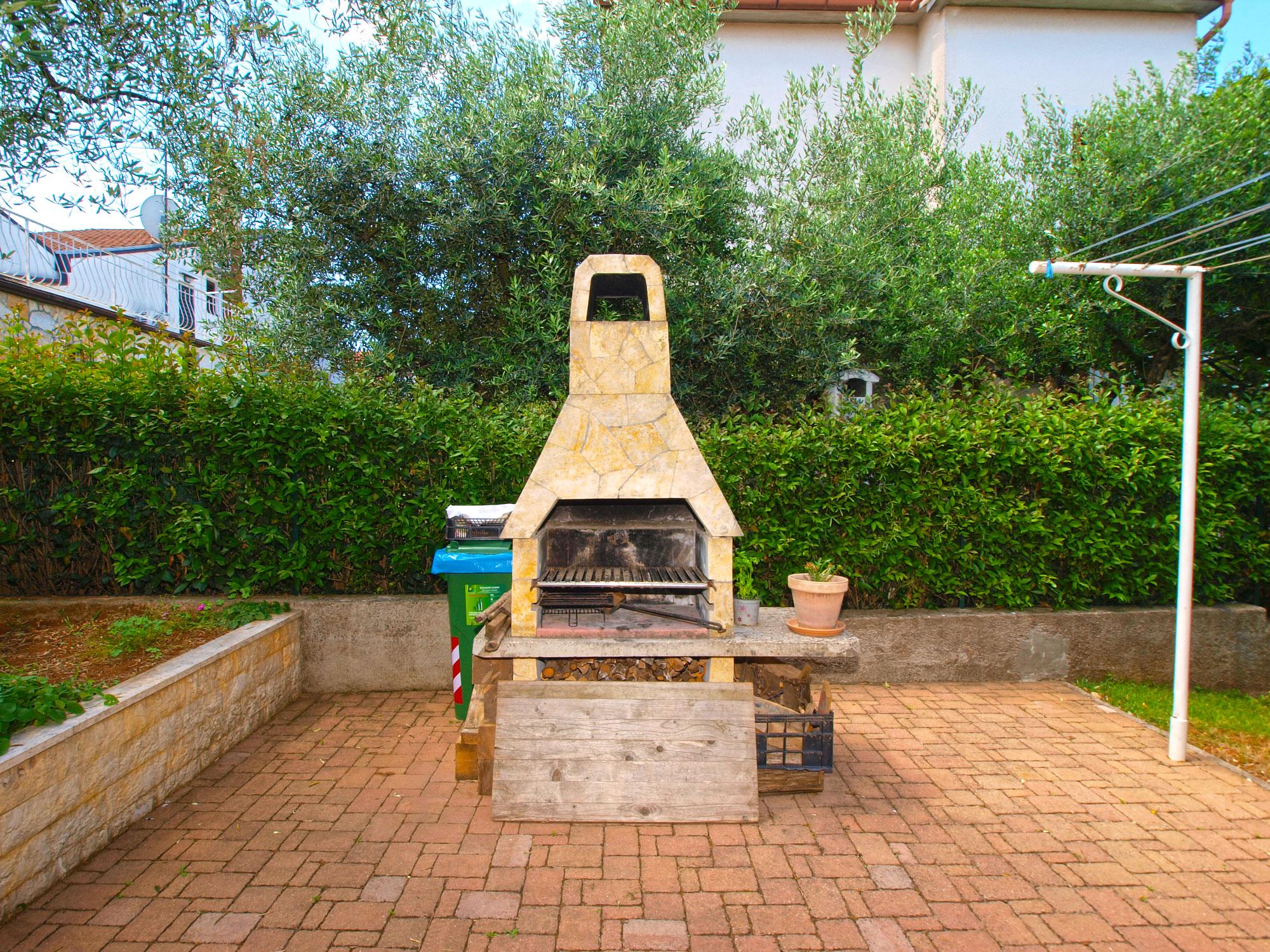Ferienwohnung Apartment 152/326 (2047486), Rovinj, , Istrien, Kroatien, Bild 9