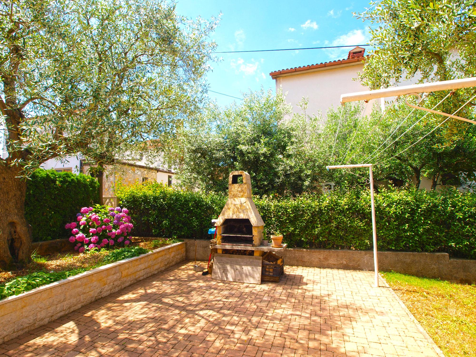 Ferienwohnung Apartment 152/326 (2047486), Rovinj, , Istrien, Kroatien, Bild 10