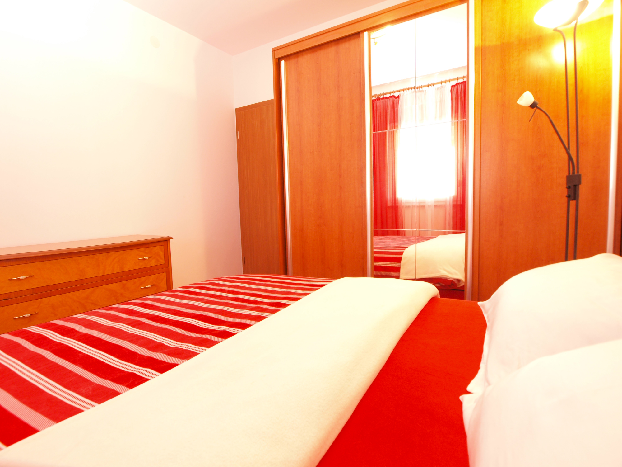 Ferienwohnung Apartment 1073/5756 (2047509), Valbandon, , Istrien, Kroatien, Bild 5