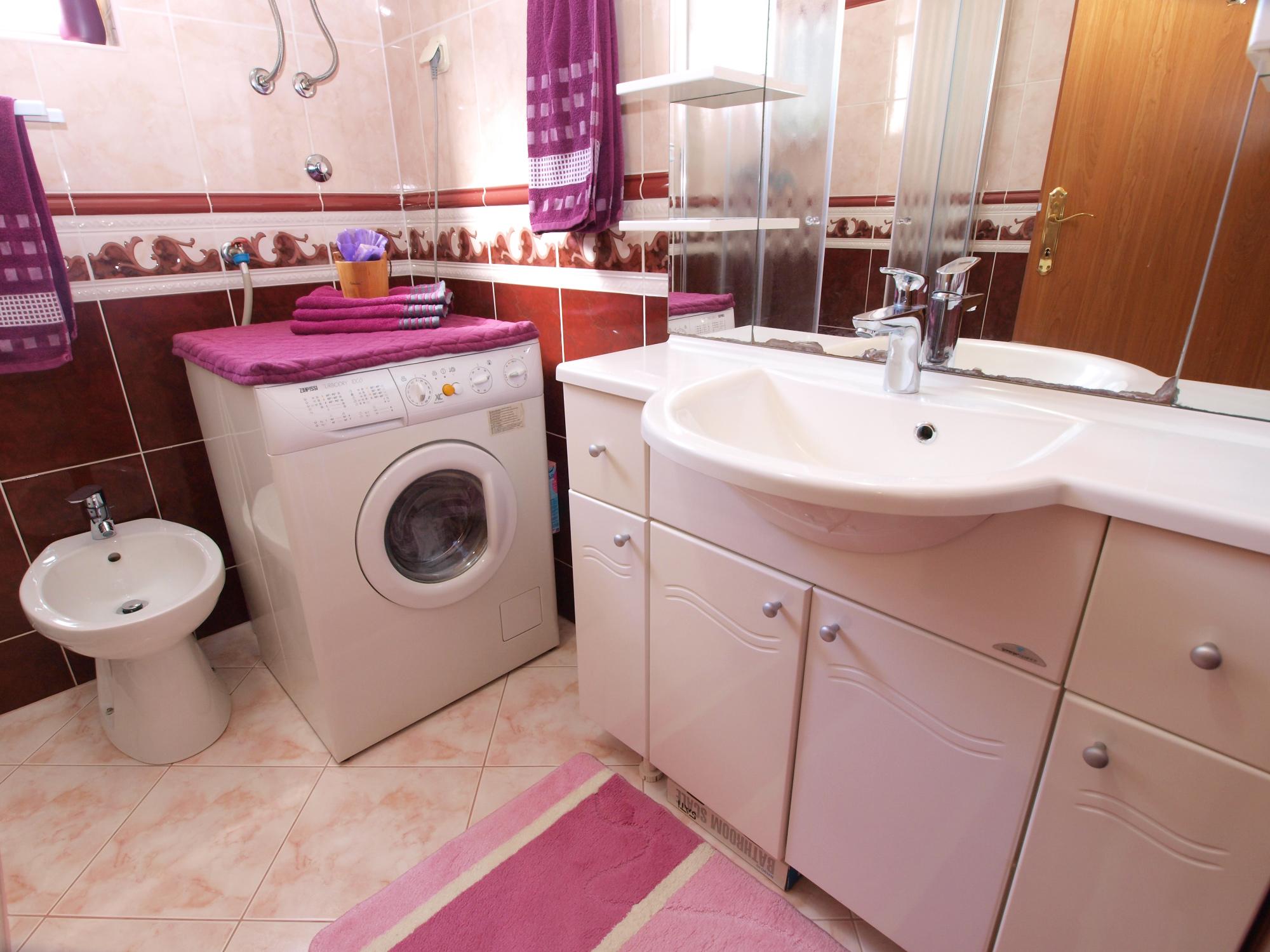 Ferienwohnung Apartment 1073/5756 (2047509), Valbandon, , Istrien, Kroatien, Bild 16
