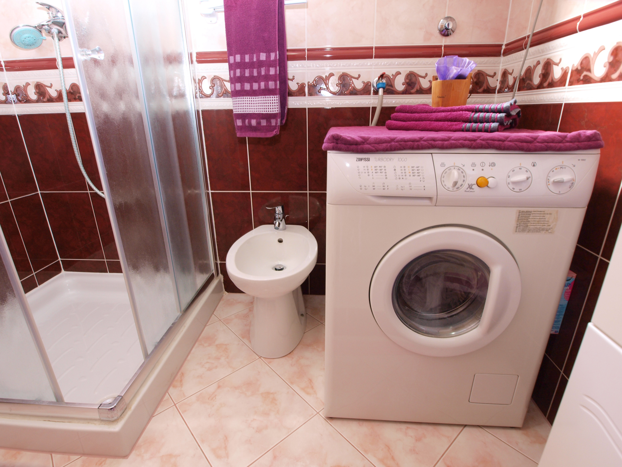 Ferienwohnung Apartment 1073/5756 (2047509), Valbandon, , Istrien, Kroatien, Bild 17