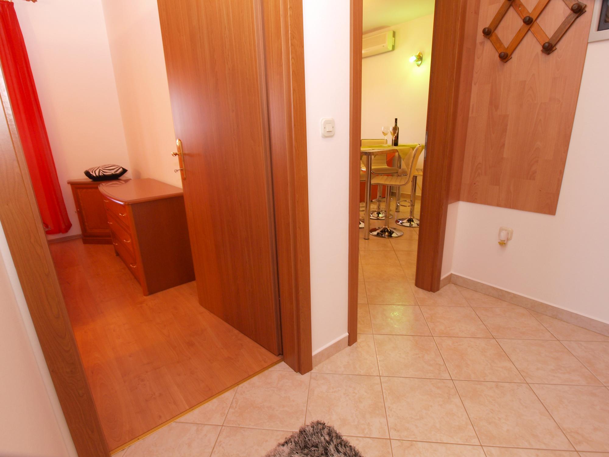 Ferienwohnung Apartment 1073/5756 (2047509), Valbandon, , Istrien, Kroatien, Bild 6