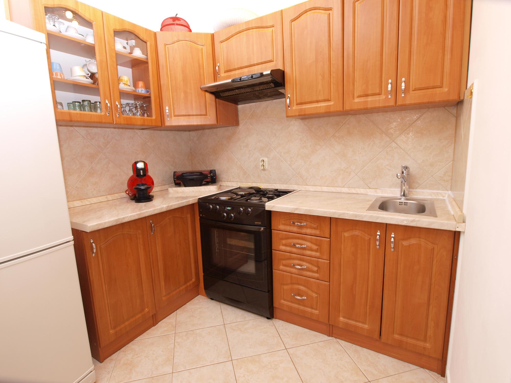 Ferienwohnung Apartment 1073/5756 (2047509), Valbandon, , Istrien, Kroatien, Bild 7