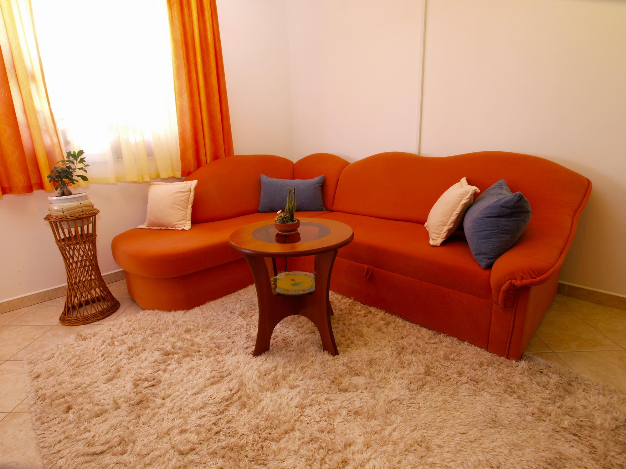 Ferienwohnung Apartment 1073/5756 (2047509), Valbandon, , Istrien, Kroatien, Bild 11