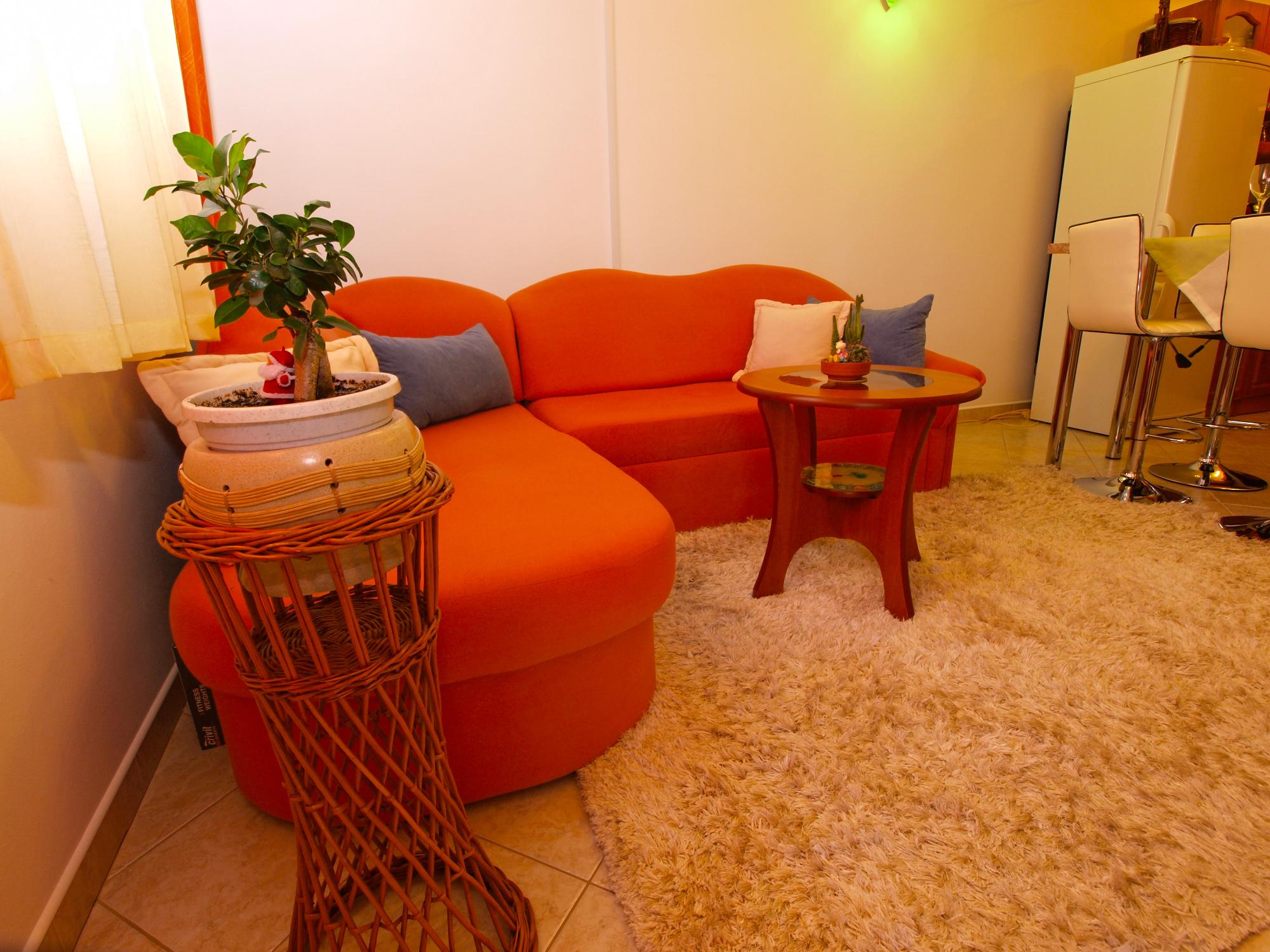 Ferienwohnung Apartment 1073/5756 (2047509), Valbandon, , Istrien, Kroatien, Bild 12