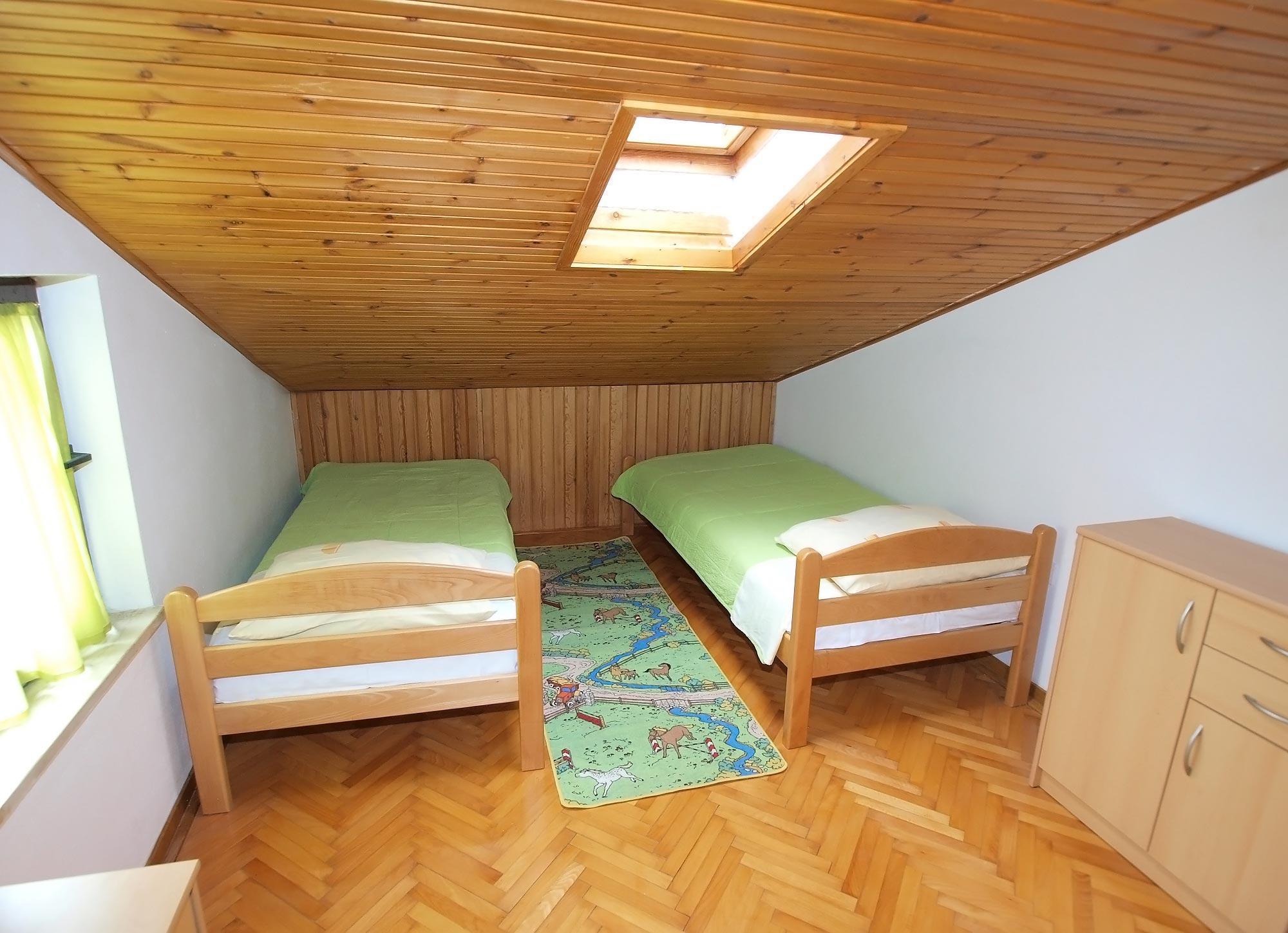 Ferienwohnung Apartment 442/1014 (2047642), Valbandon, , Istrien, Kroatien, Bild 12