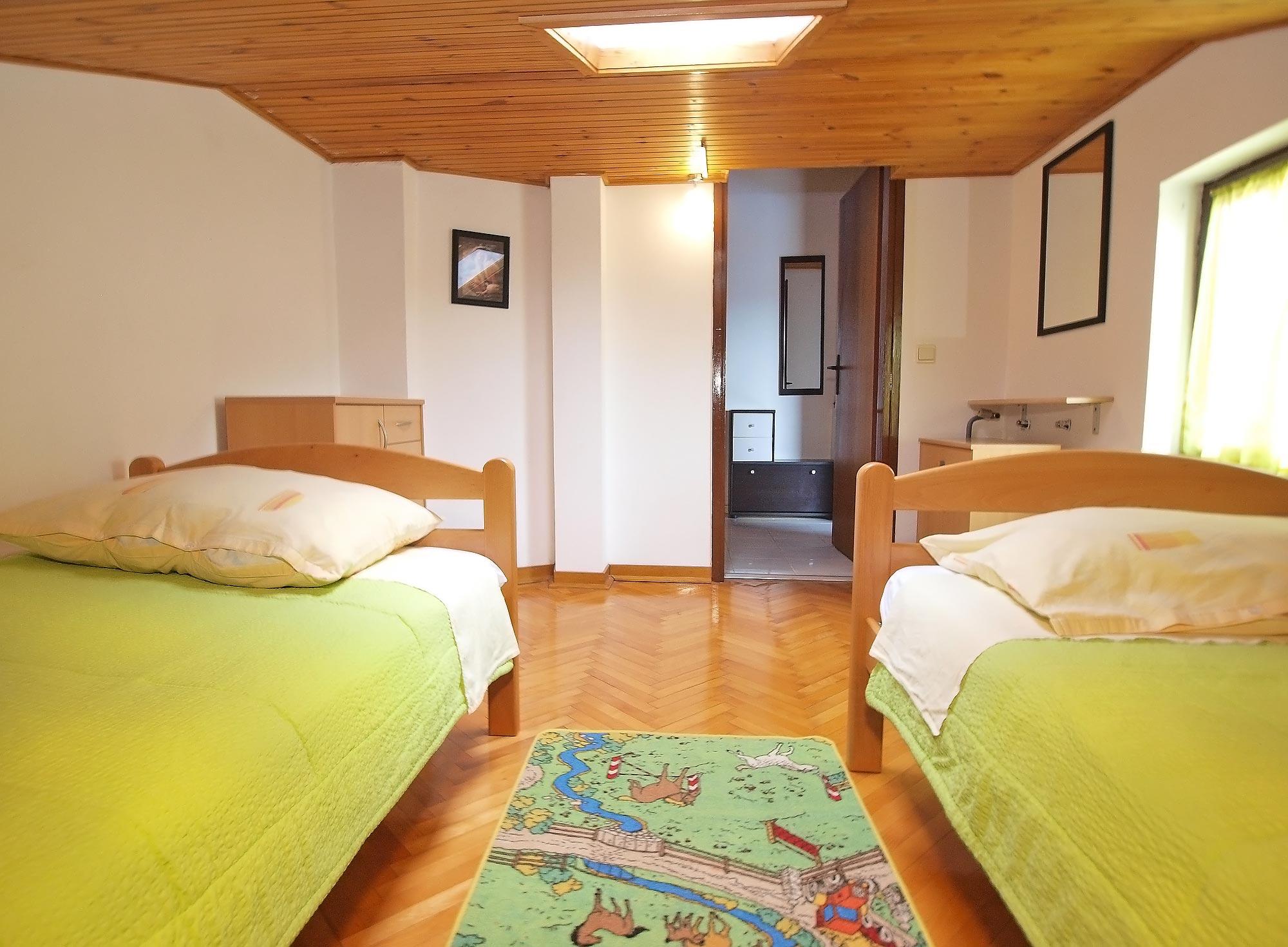 Ferienwohnung Apartment 442/1014 (2047642), Valbandon, , Istrien, Kroatien, Bild 13