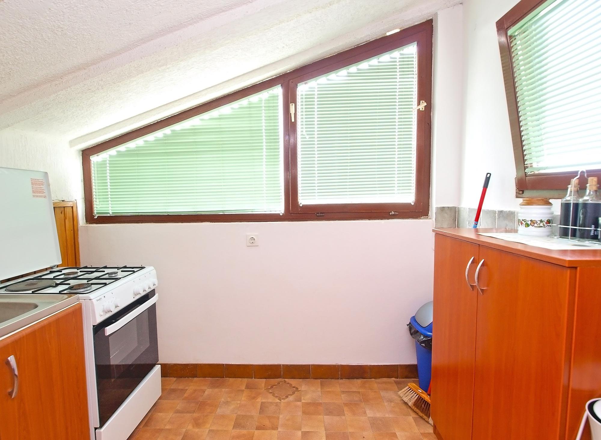 Ferienwohnung Apartment 442/1014 (2047642), Valbandon, , Istrien, Kroatien, Bild 21