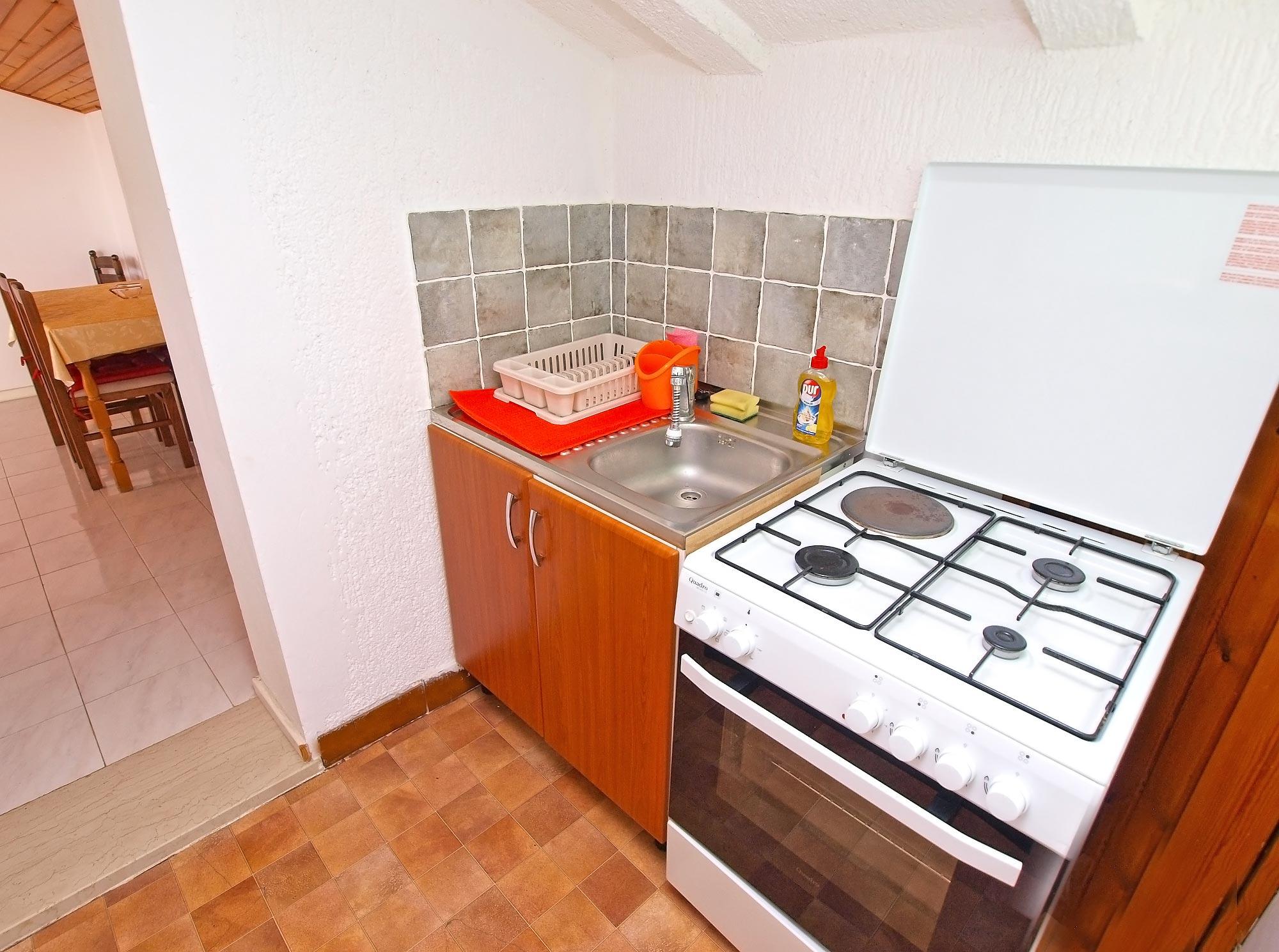 Ferienwohnung Apartment 442/1014 (2047642), Valbandon, , Istrien, Kroatien, Bild 20
