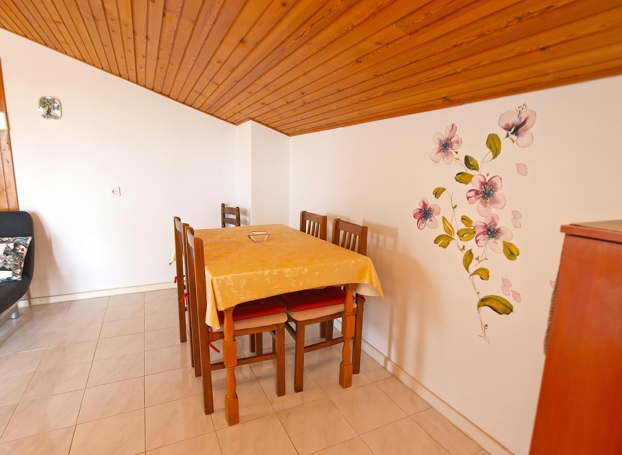 Ferienwohnung Apartment 442/1014 (2047642), Valbandon, , Istrien, Kroatien, Bild 18