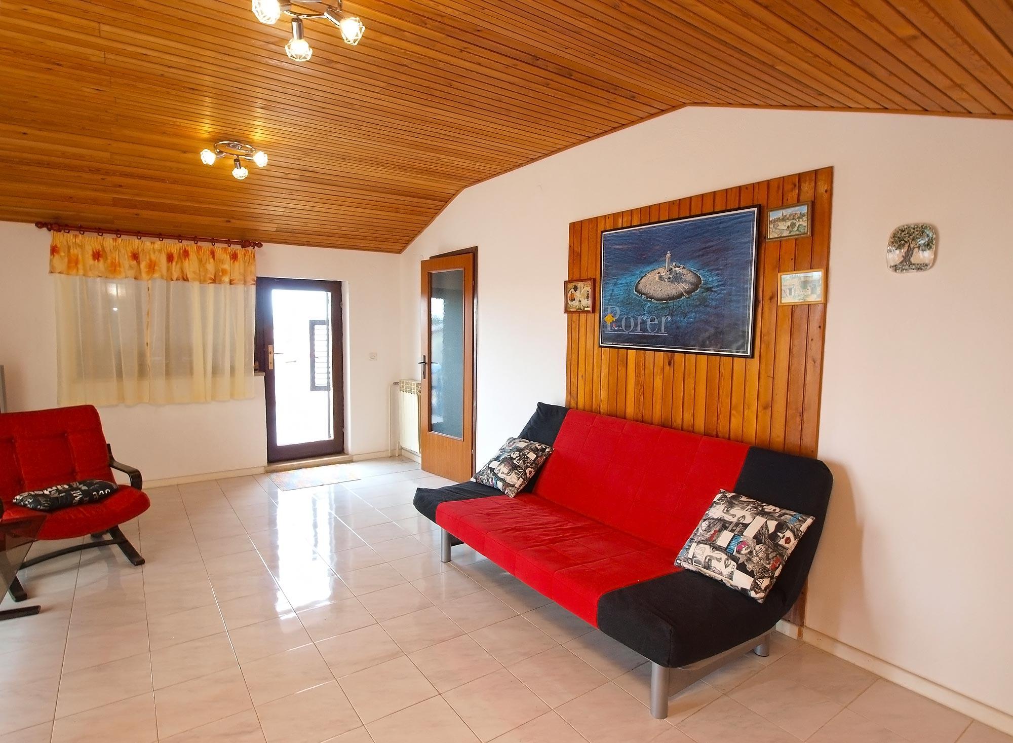 Ferienwohnung Apartment 442/1014 (2047642), Valbandon, , Istrien, Kroatien, Bild 14