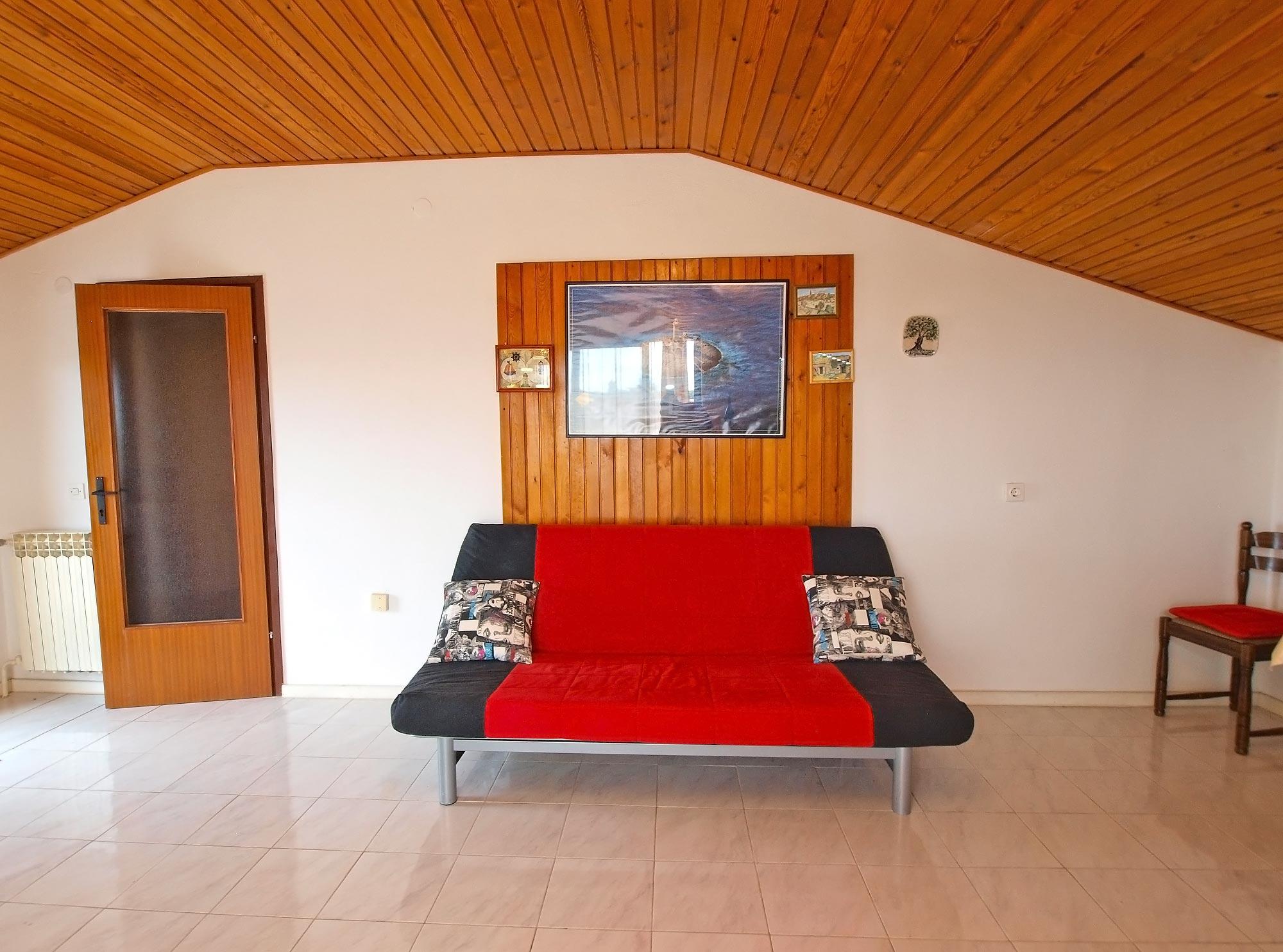 Ferienwohnung Apartment 442/1014 (2047642), Valbandon, , Istrien, Kroatien, Bild 16