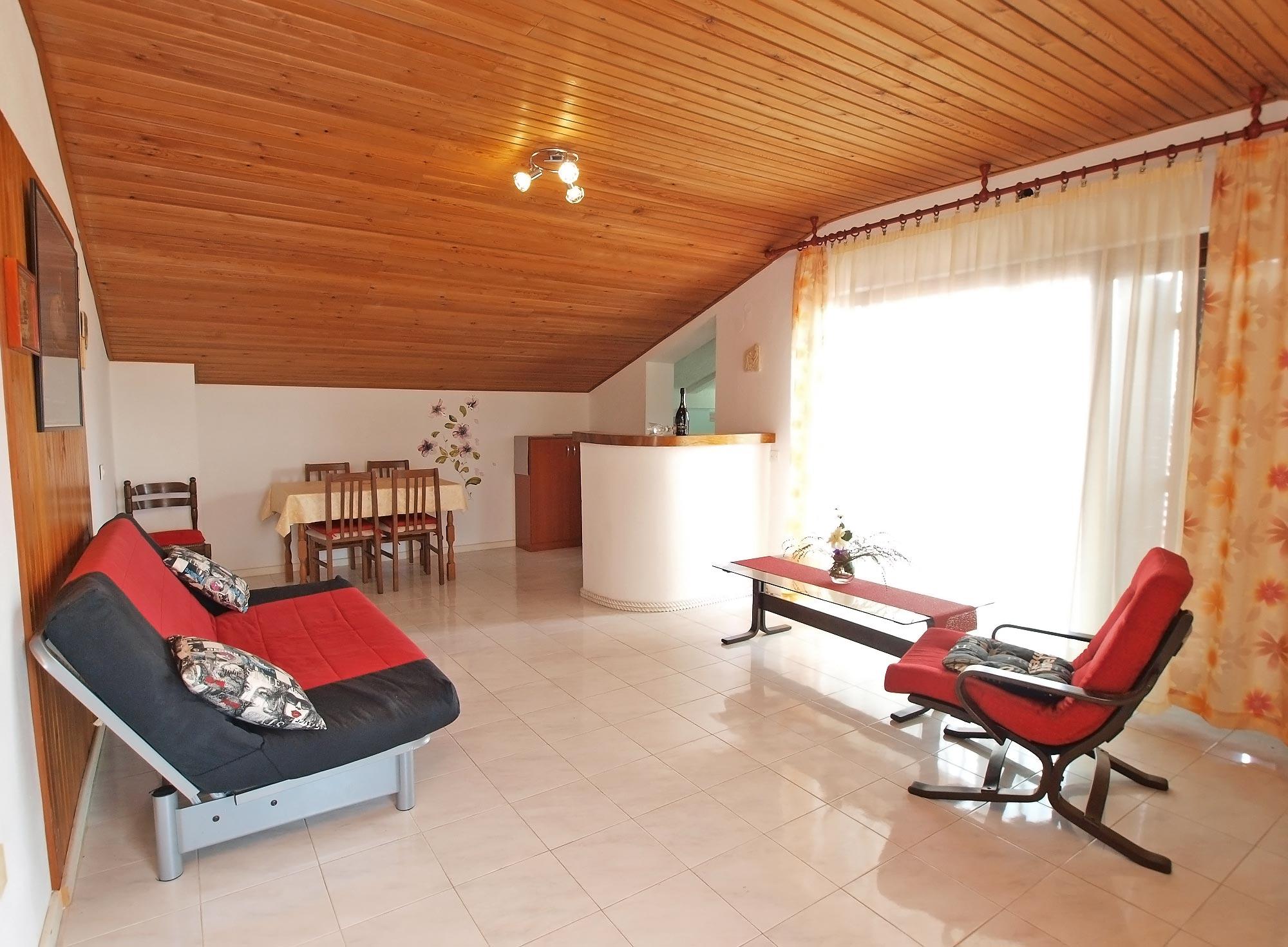 Ferienwohnung Apartment 442/1014 (2047642), Valbandon, , Istrien, Kroatien, Bild 19