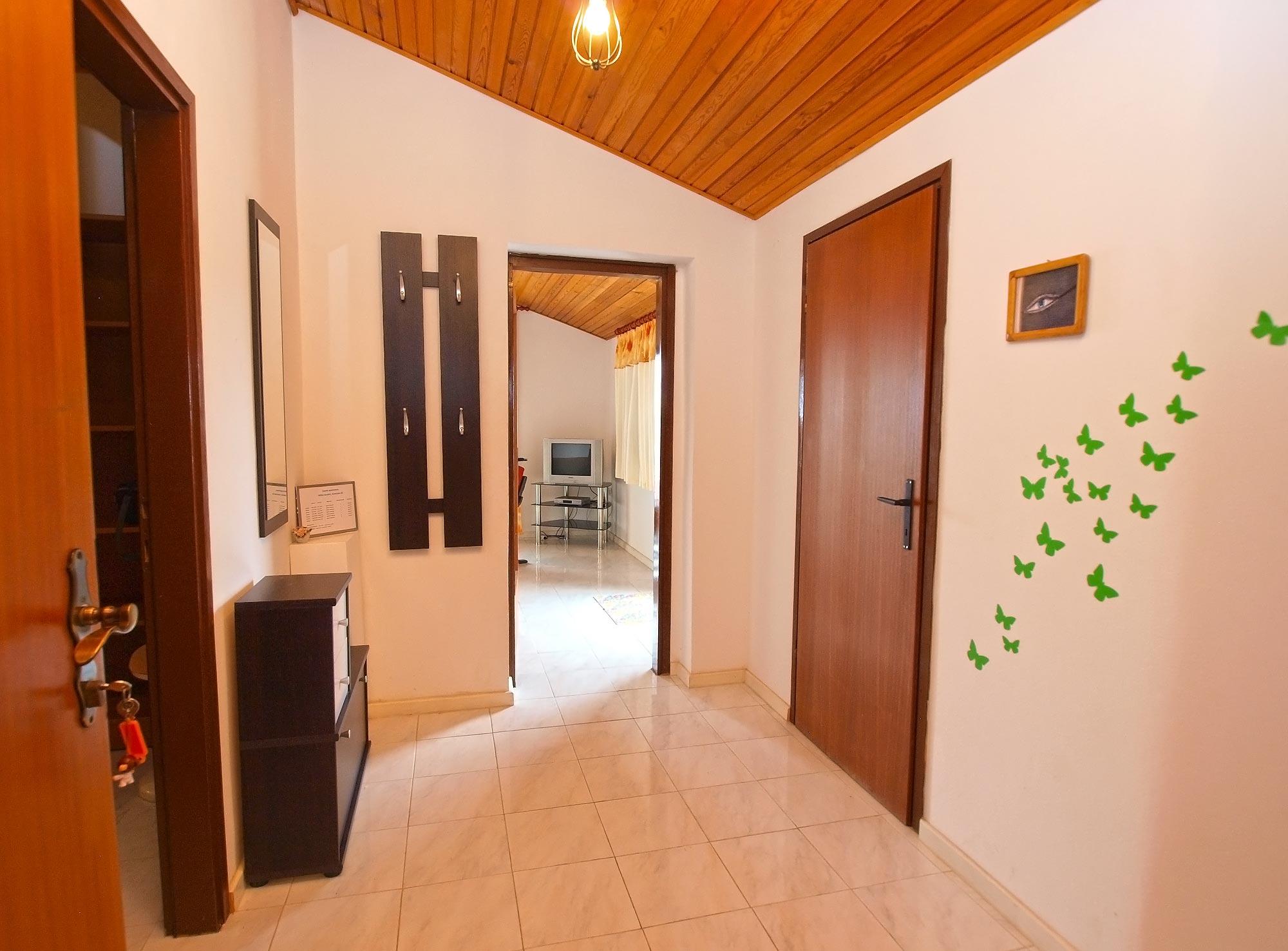 Ferienwohnung Apartment 442/1014 (2047642), Valbandon, , Istrien, Kroatien, Bild 23