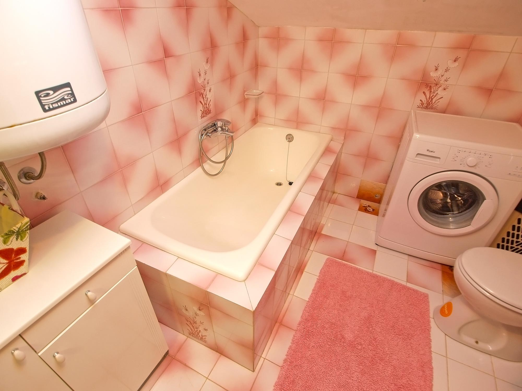 Ferienwohnung Apartment 442/1014 (2047642), Valbandon, , Istrien, Kroatien, Bild 24