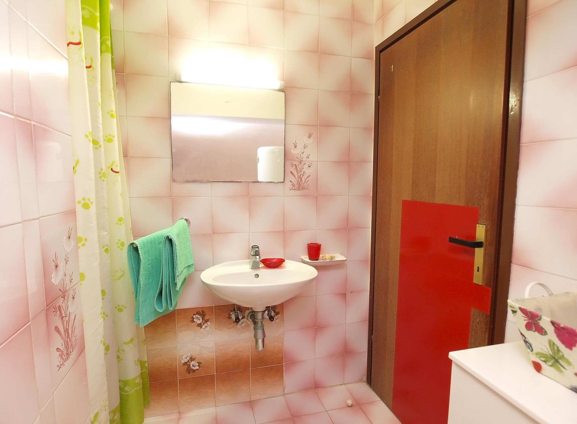 Ferienwohnung Apartment 442/1014 (2047642), Valbandon, , Istrien, Kroatien, Bild 25