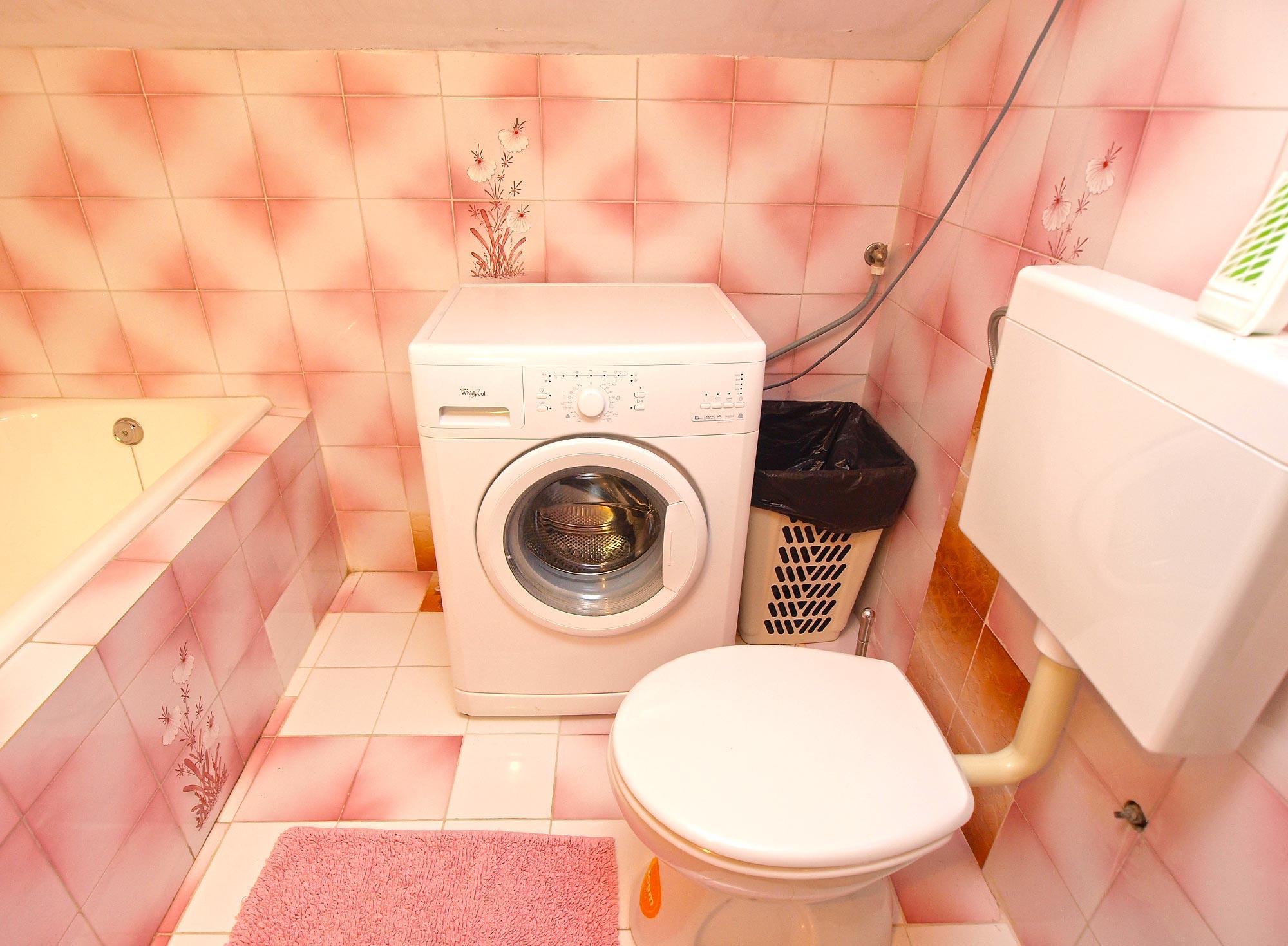Ferienwohnung Apartment 442/1014 (2047642), Valbandon, , Istrien, Kroatien, Bild 26