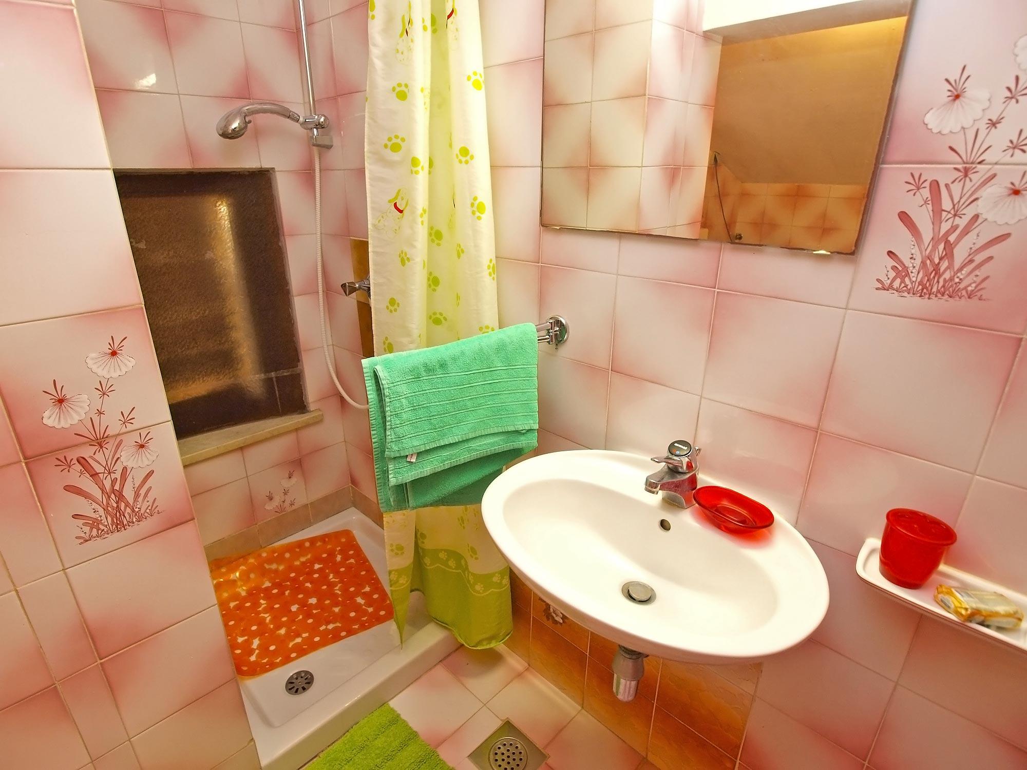 Ferienwohnung Apartment 442/1014 (2047642), Valbandon, , Istrien, Kroatien, Bild 27