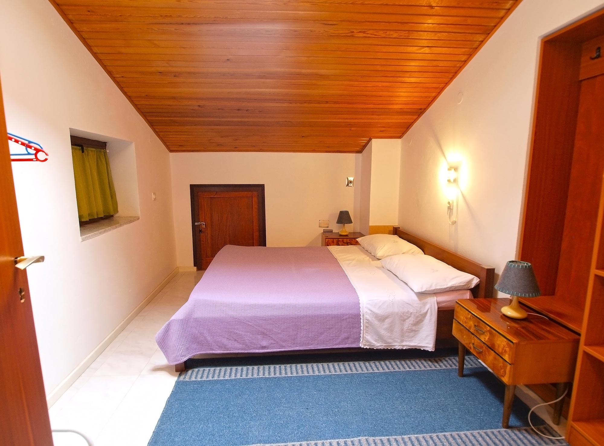 Ferienwohnung Apartment 442/1014 (2047642), Valbandon, , Istrien, Kroatien, Bild 9