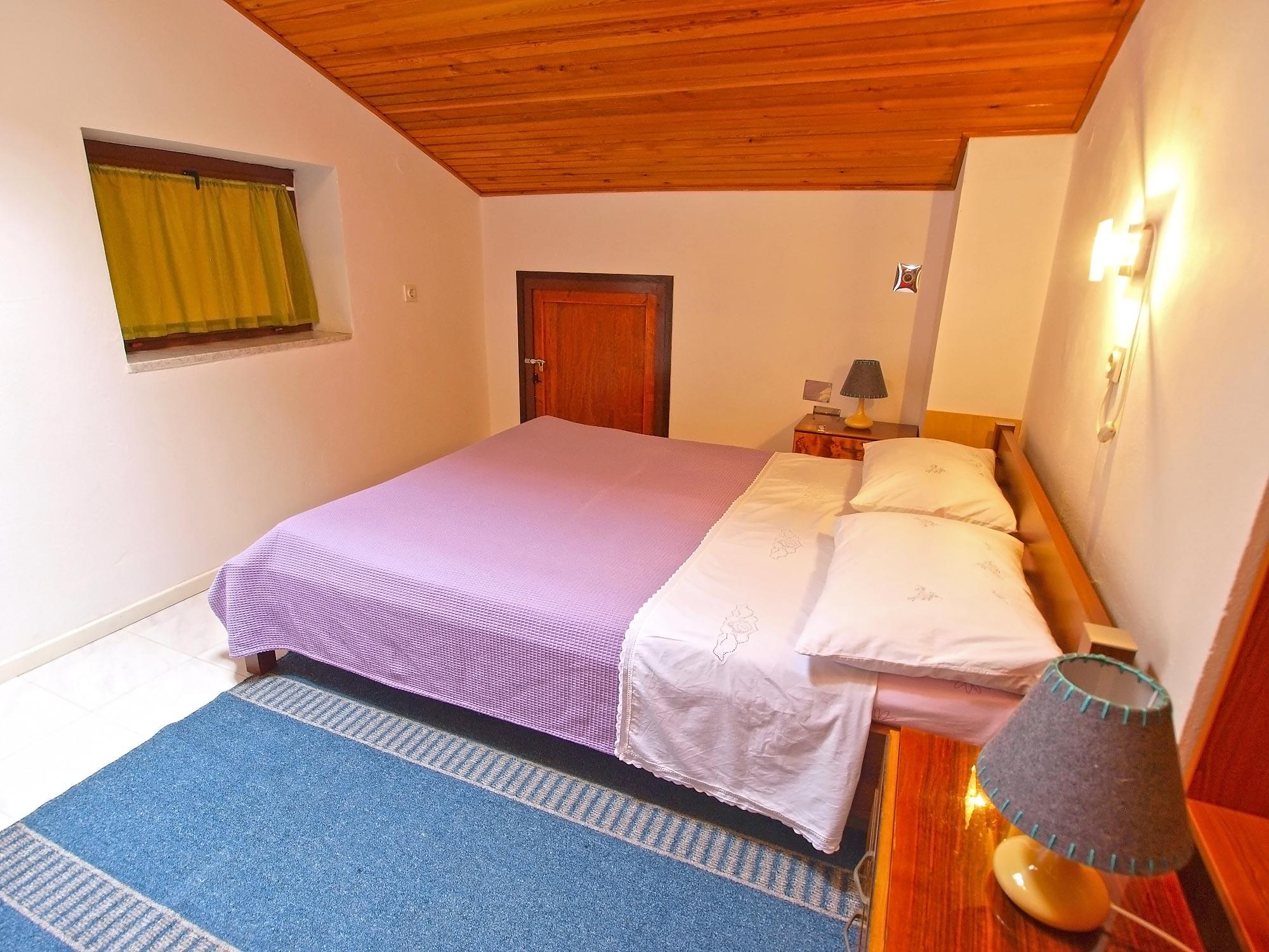 Ferienwohnung Apartment 442/1014 (2047642), Valbandon, , Istrien, Kroatien, Bild 10