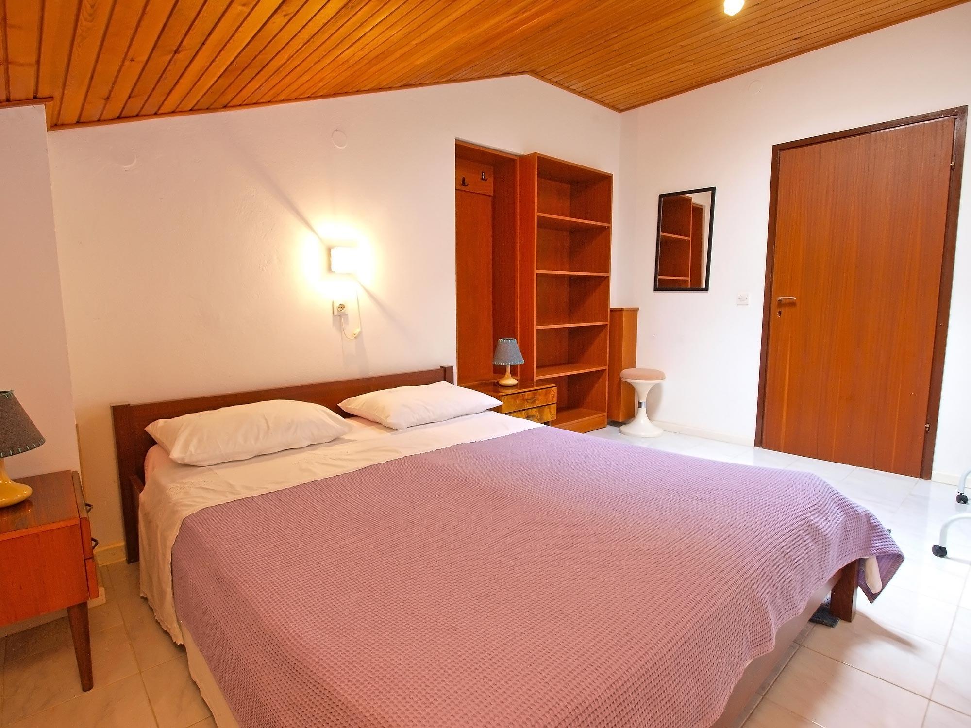 Ferienwohnung Apartment 442/1014 (2047642), Valbandon, , Istrien, Kroatien, Bild 8