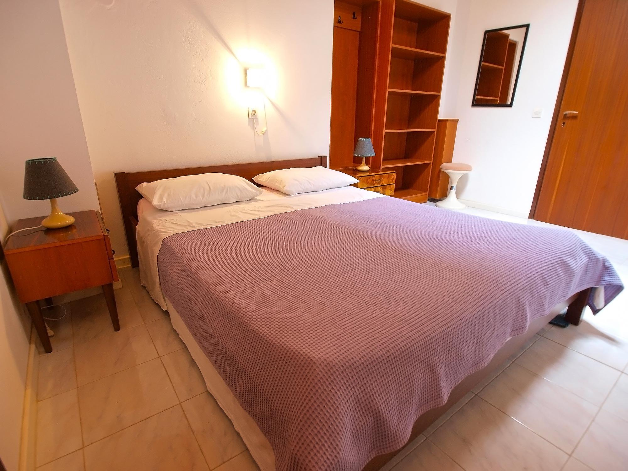 Ferienwohnung Apartment 442/1014 (2047642), Valbandon, , Istrien, Kroatien, Bild 11
