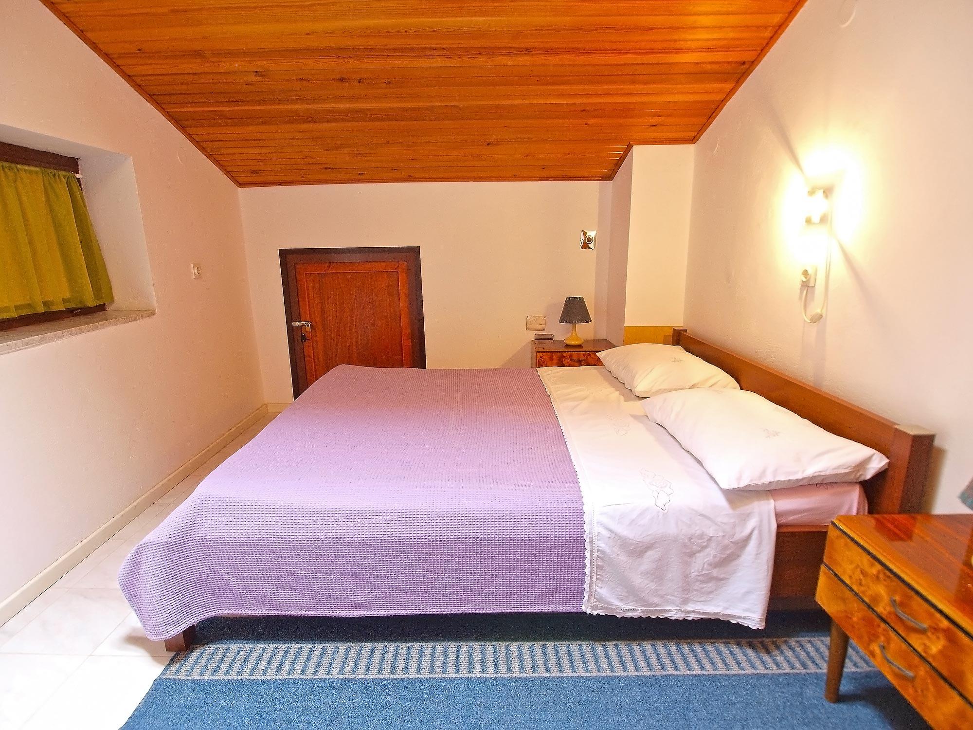 Ferienwohnung Apartment 442/1014 (2047642), Valbandon, , Istrien, Kroatien, Bild 7