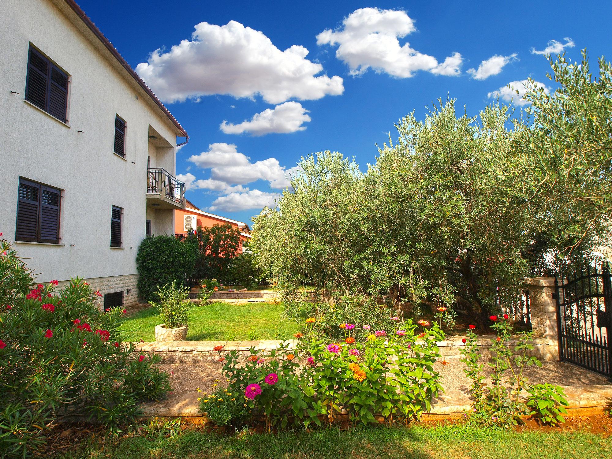 Ferienwohnung Apartment 442/1014 (2047642), Valbandon, , Istrien, Kroatien, Bild 5