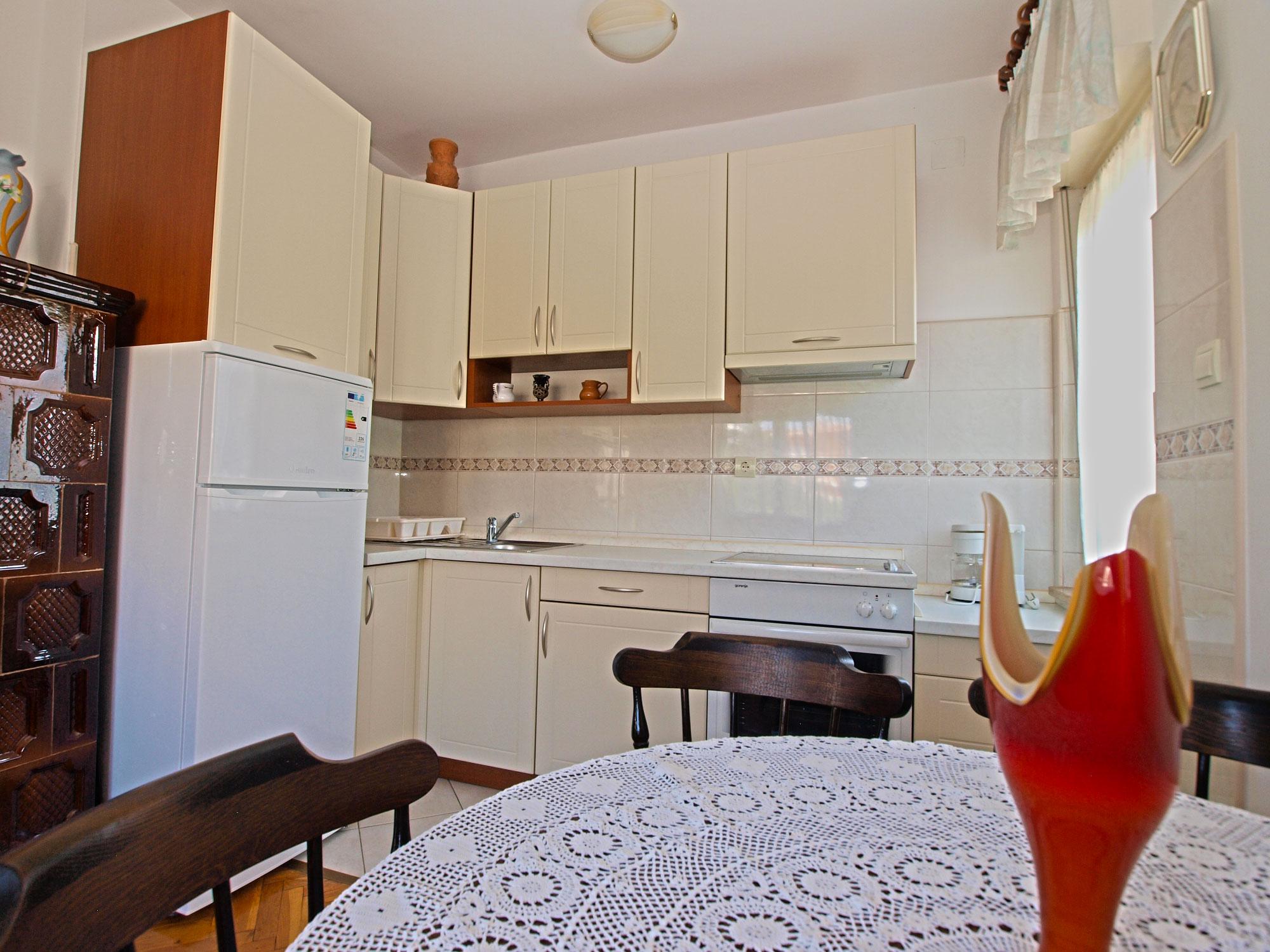 Ferienwohnung Apartment 613/1468 (2047687), Pula, , Istrien, Kroatien, Bild 9