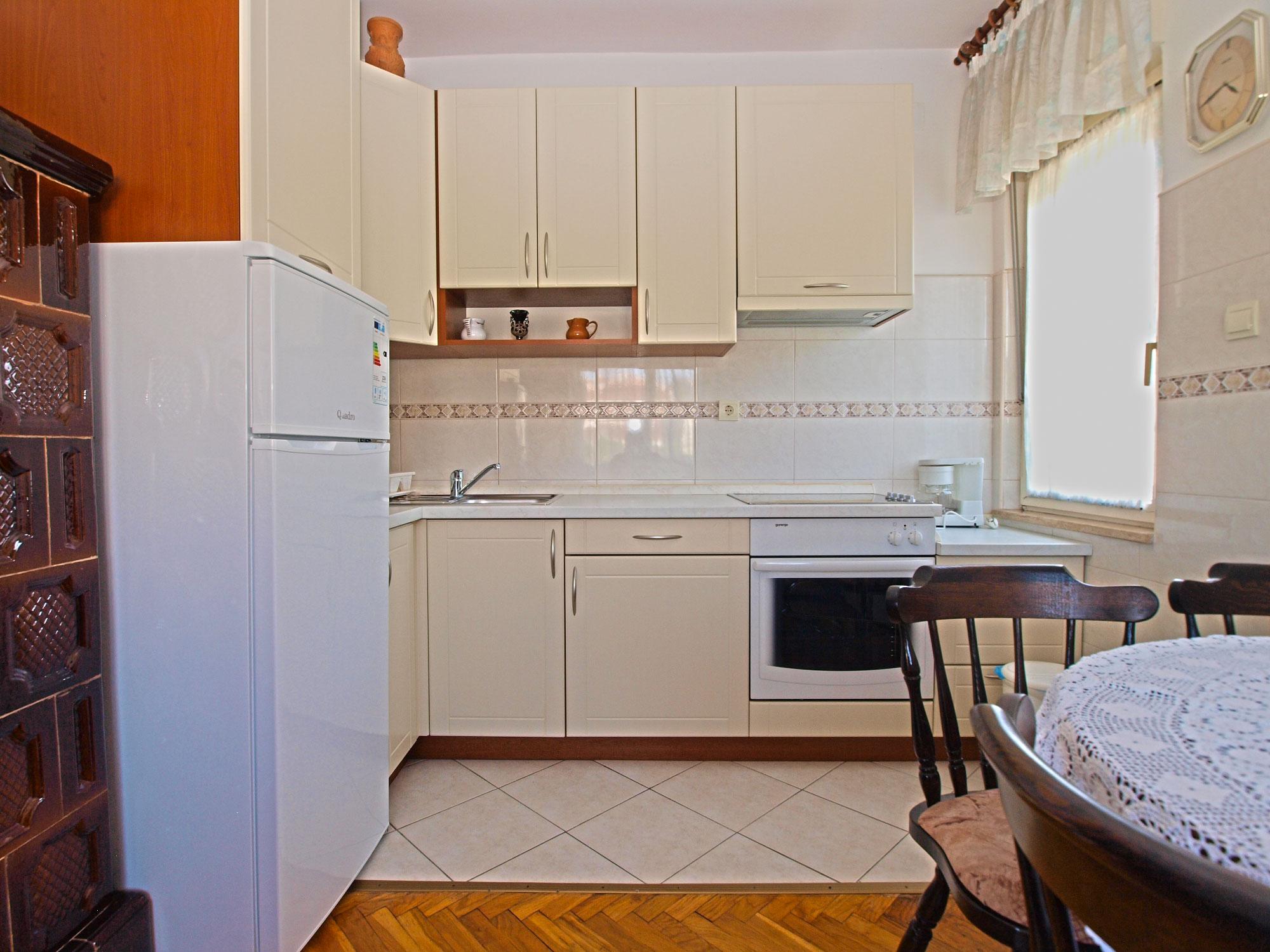 Ferienwohnung Apartment 613/1468 (2047687), Pula, , Istrien, Kroatien, Bild 10