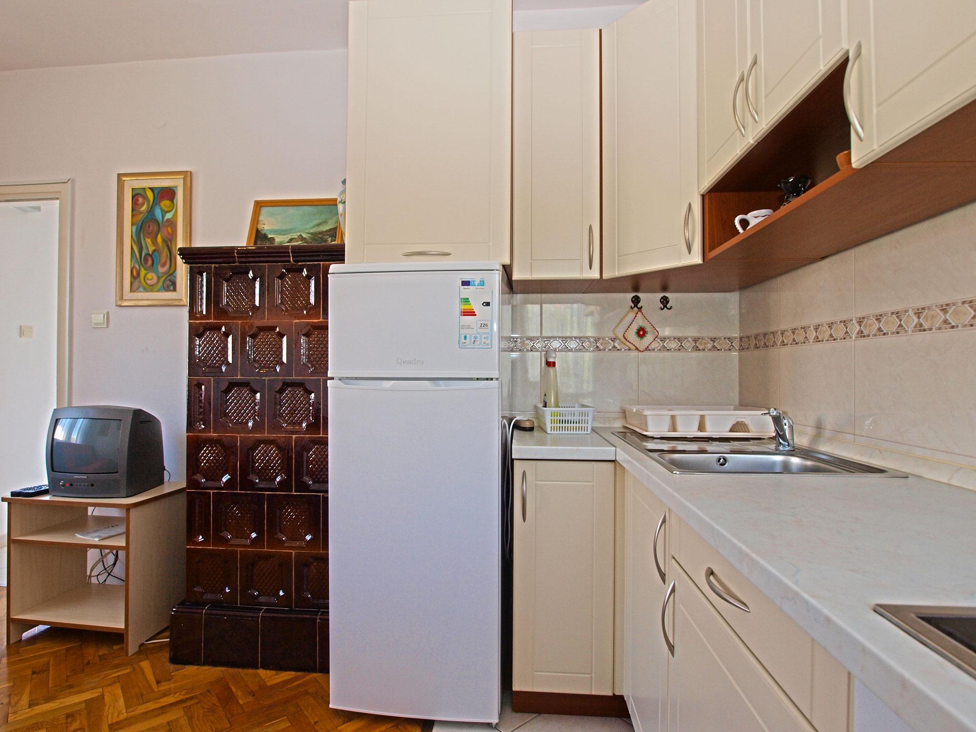 Ferienwohnung Apartment 613/1468 (2047687), Pula, , Istrien, Kroatien, Bild 11