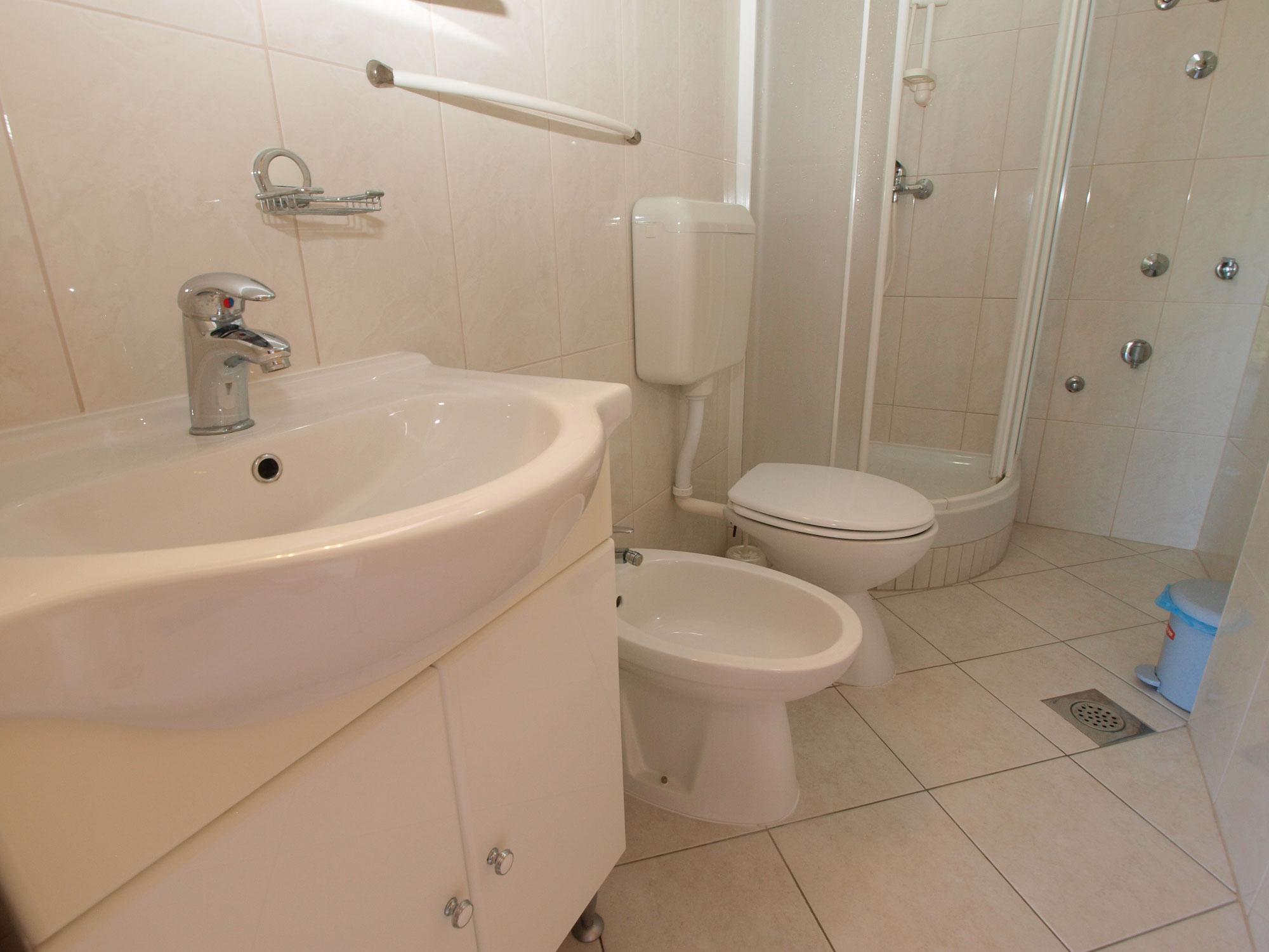 Ferienwohnung Apartment 613/1468 (2047687), Pula, , Istrien, Kroatien, Bild 12