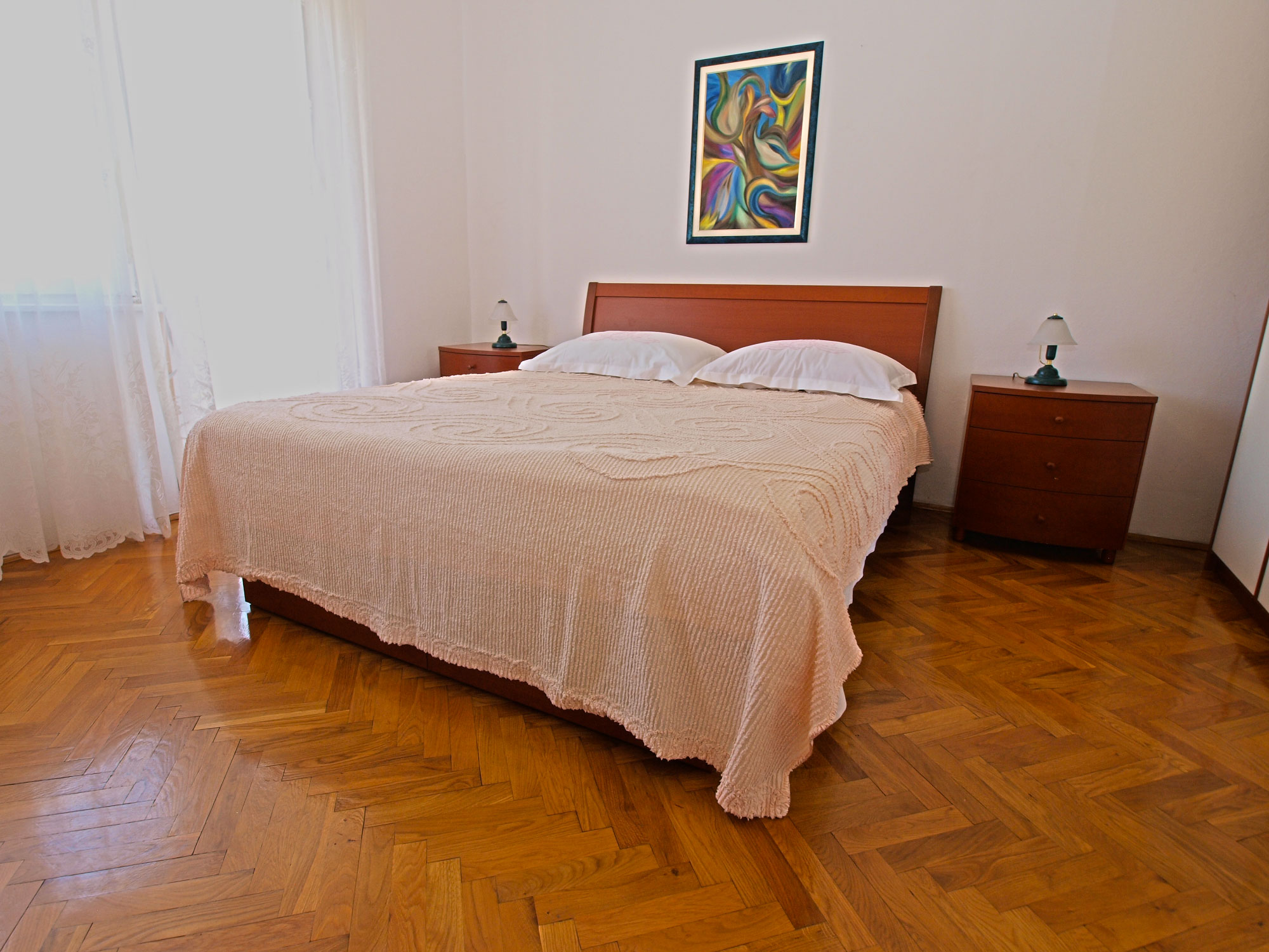 Ferienwohnung Apartment 613/1468 (2047687), Pula, , Istrien, Kroatien, Bild 13