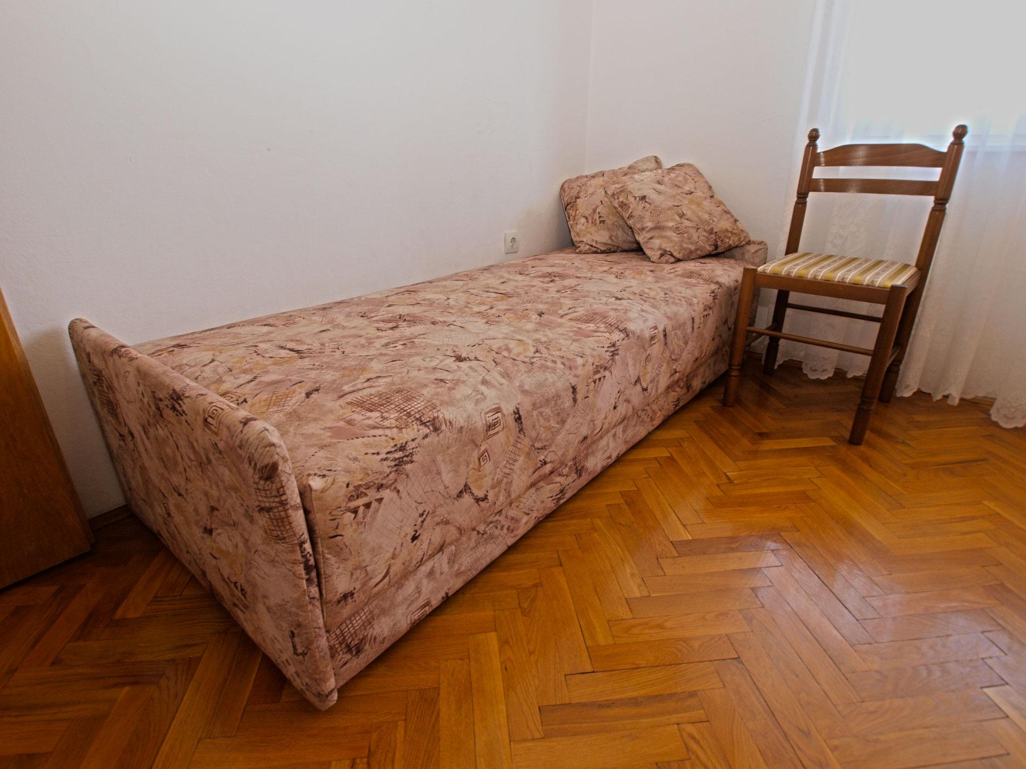 Ferienwohnung Apartment 613/1468 (2047687), Pula, , Istrien, Kroatien, Bild 14